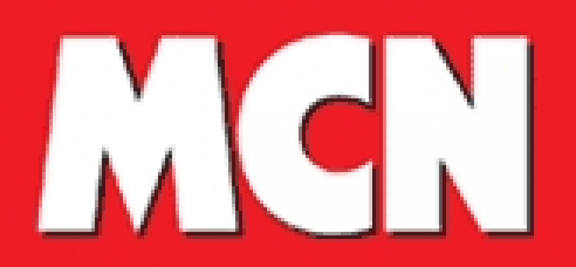 MCN Used Bikes