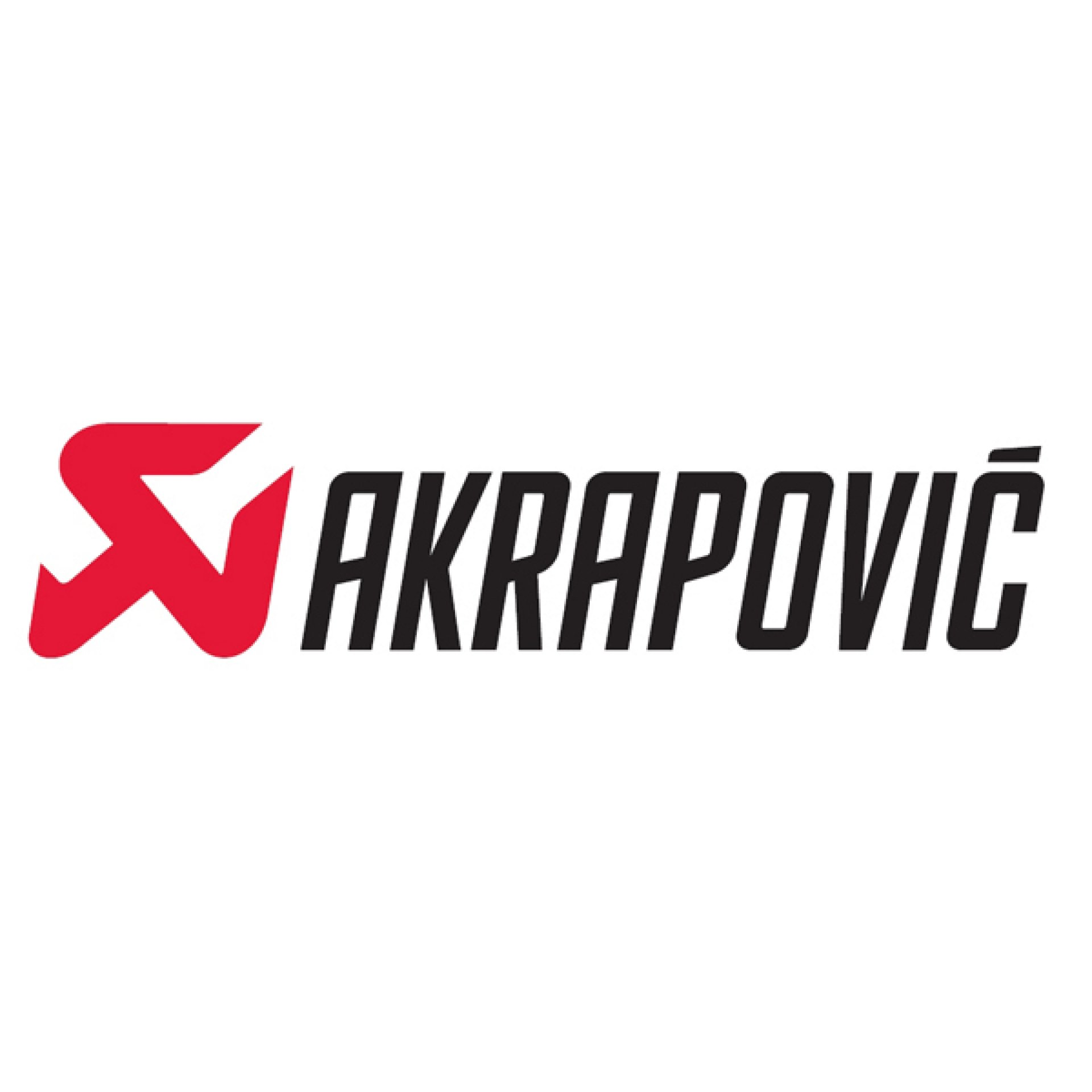 Akrapovic Dealer