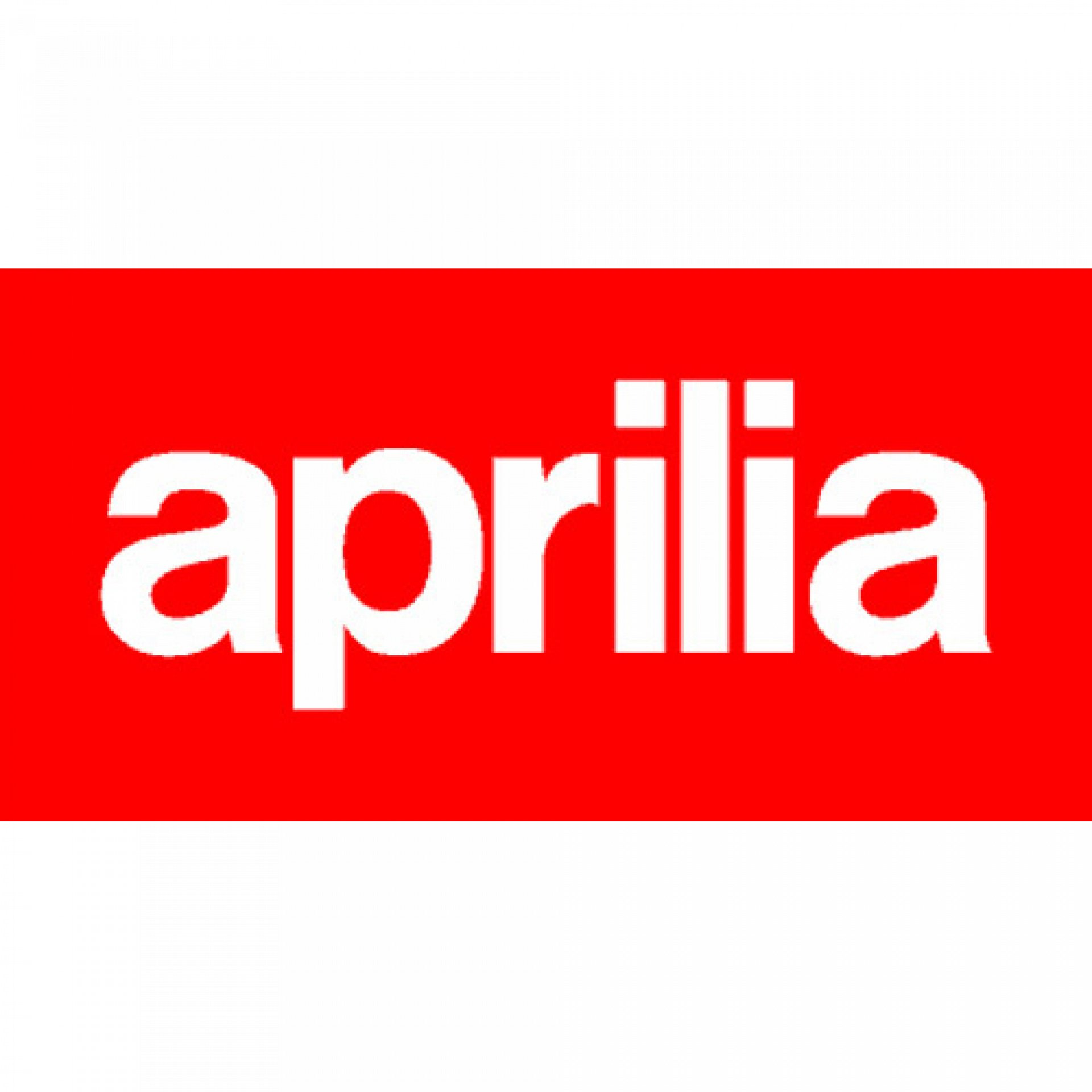 Aprilia Genuine Parts for sale