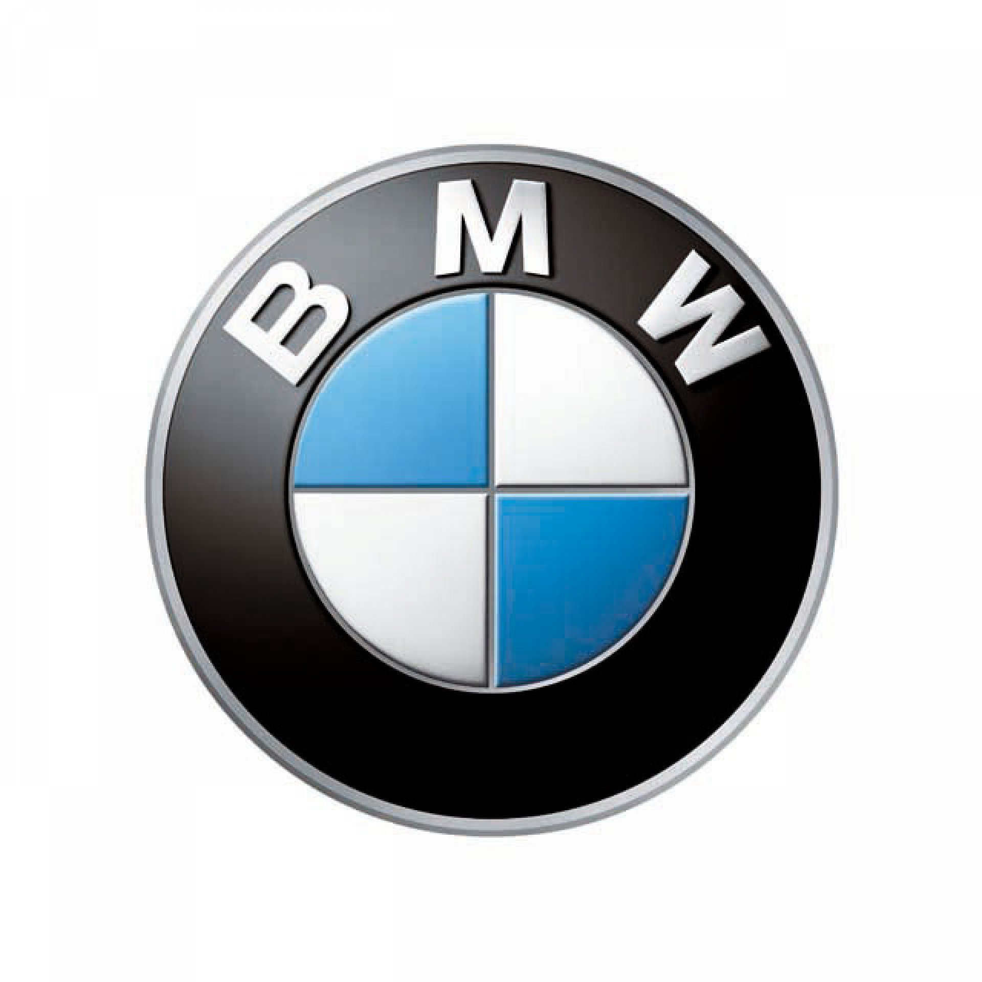 BMW Motorcycle Genuine Parts for sale
