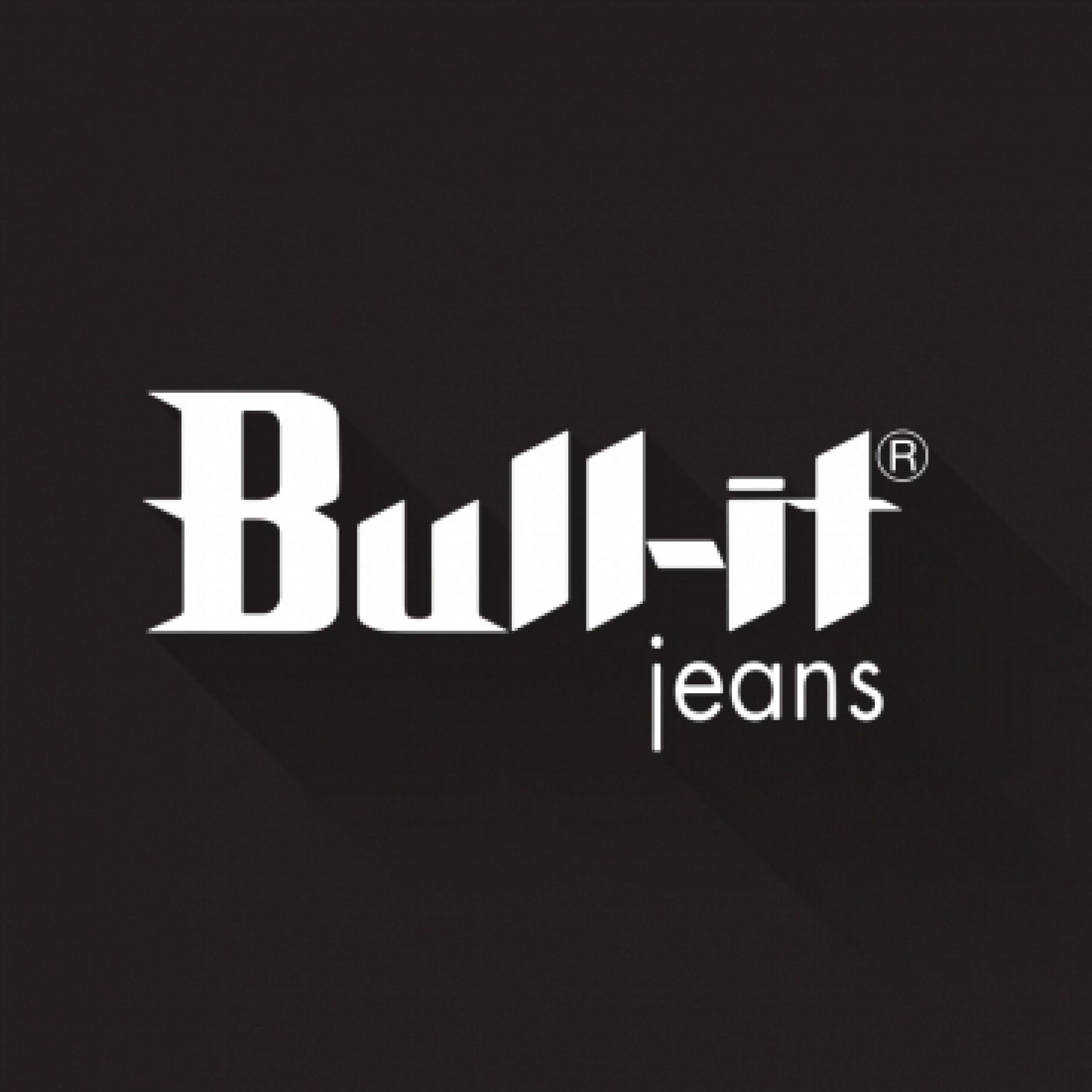 Bull-It Jeans for sale