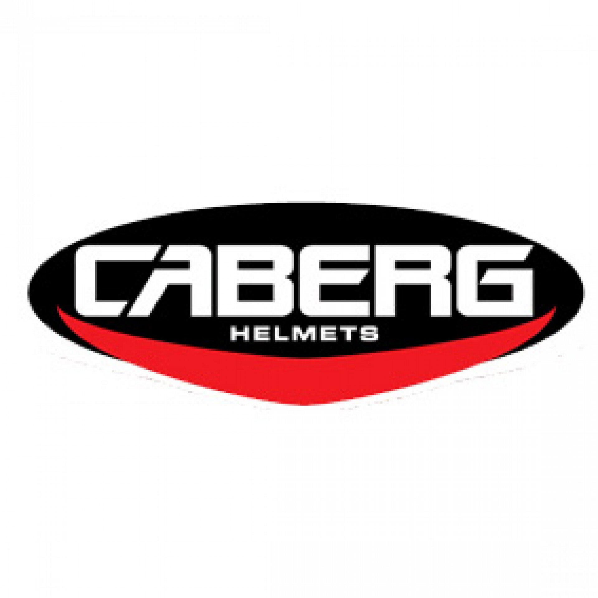 Caberg motorcycle helmets for sale