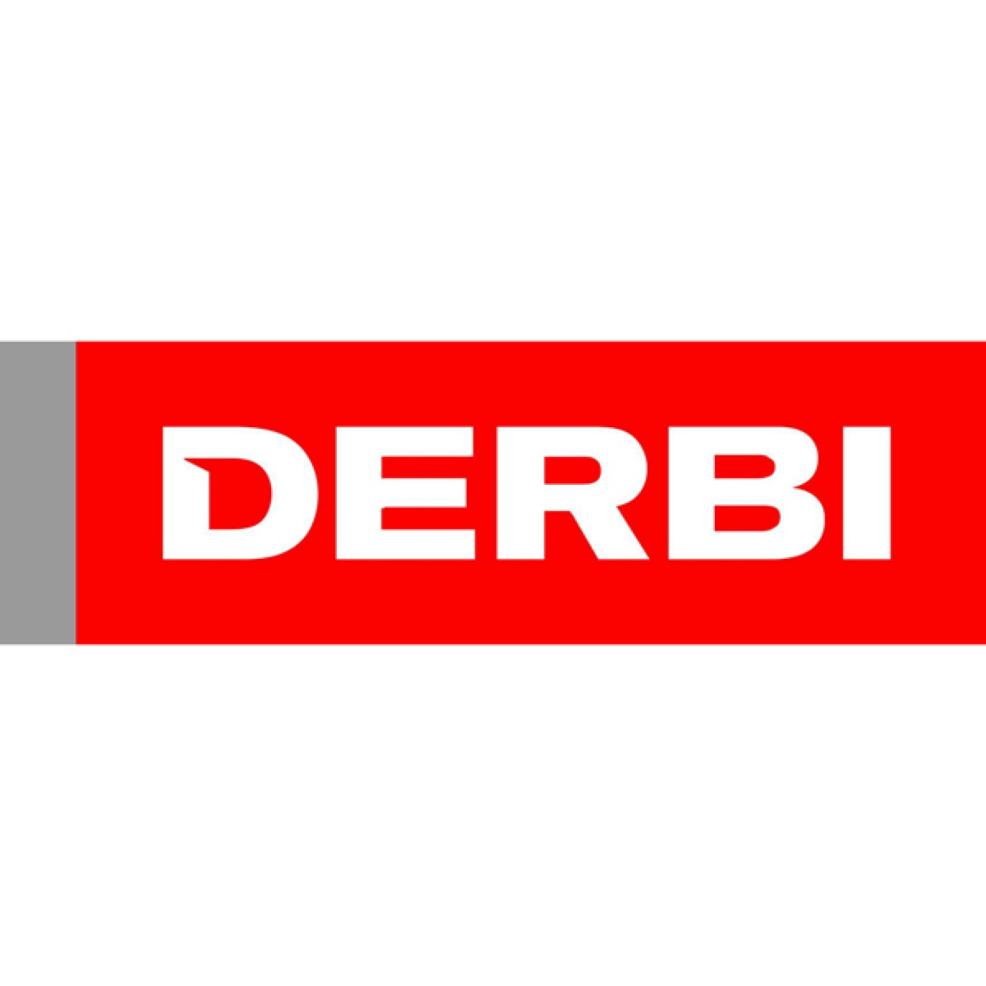 Derbi Genuine Parts for sale