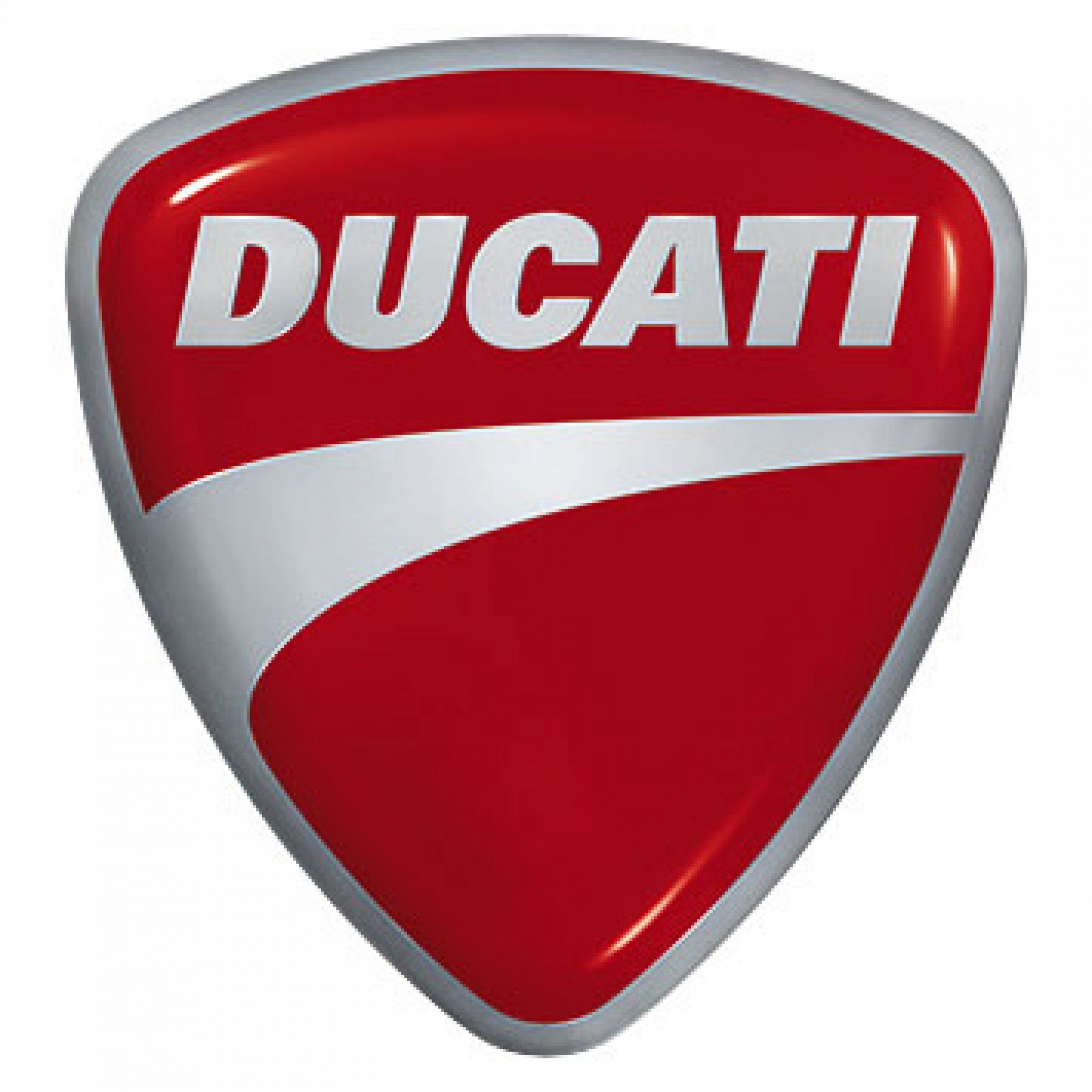 Ducati Genuine Parts for sale