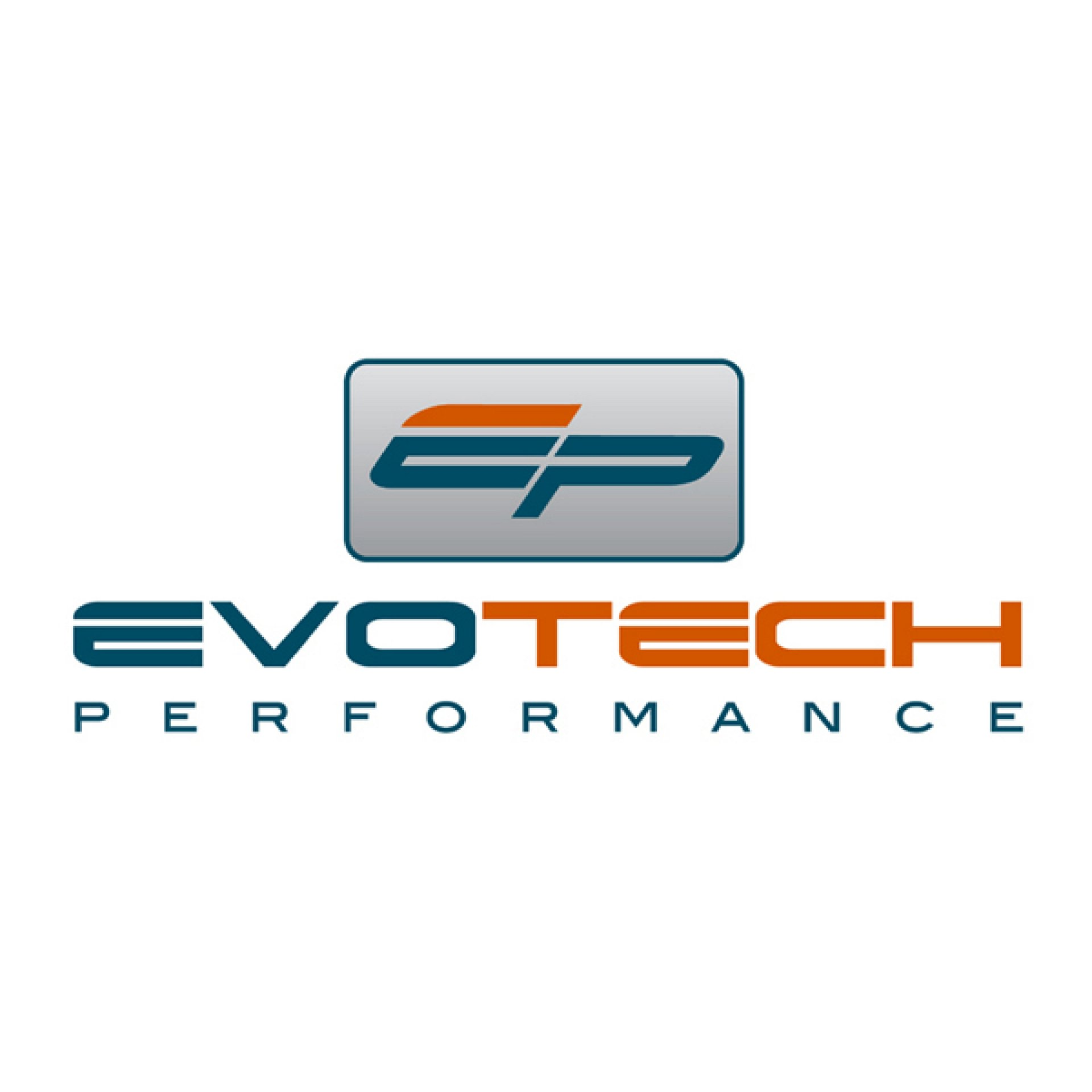 Evotech Dealer