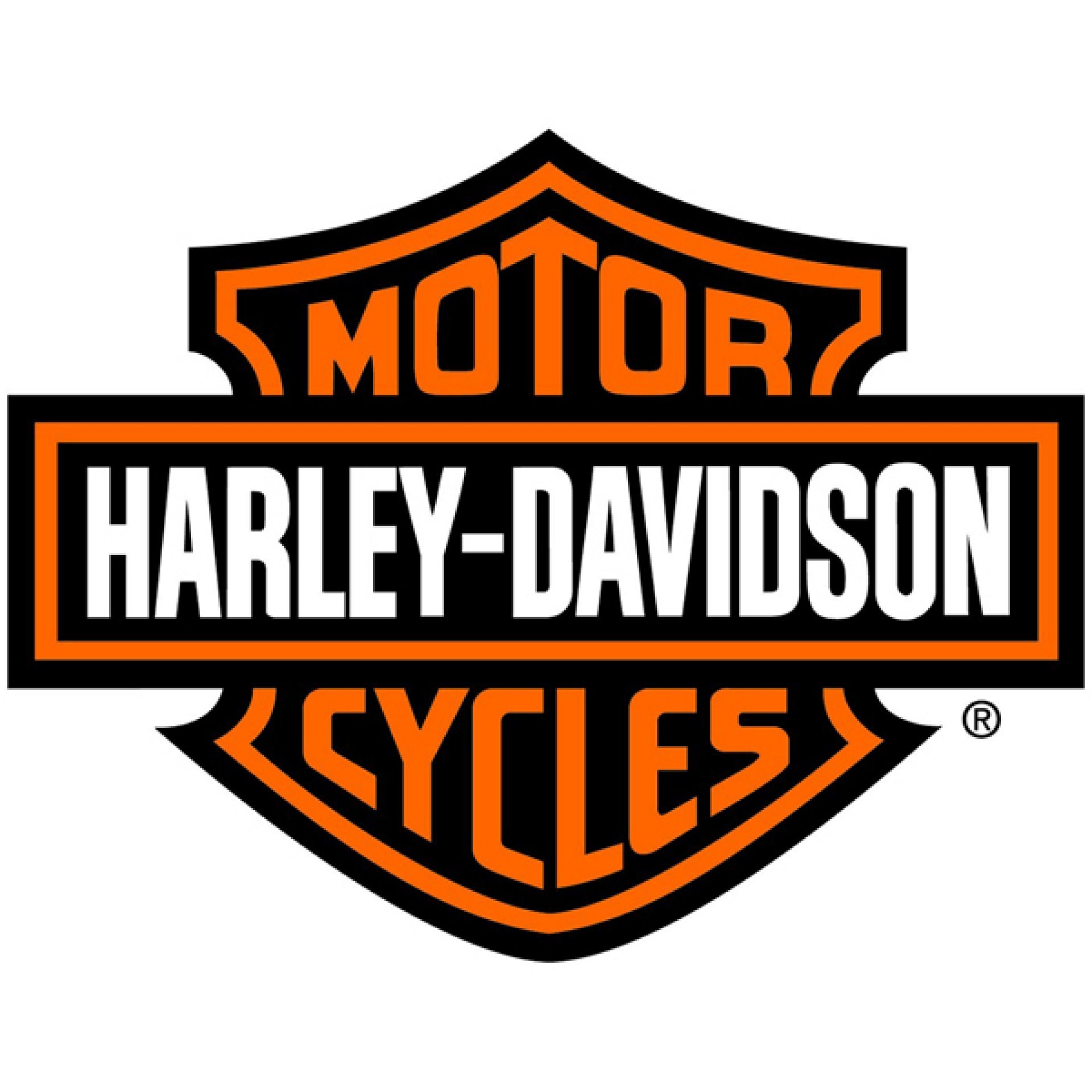 Harley Davidson Genuine Parts for sale
