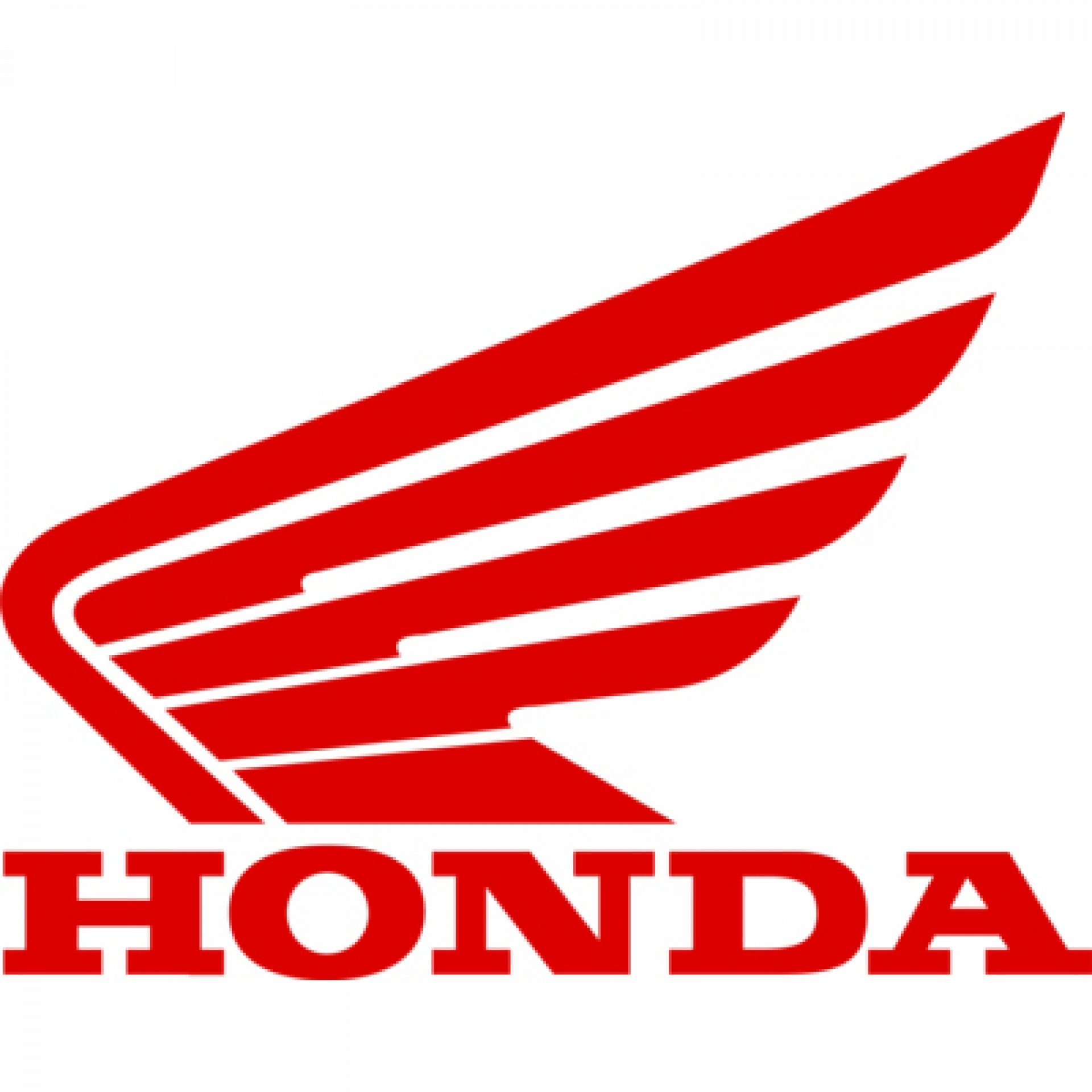 Honda Genuine Parts for sale