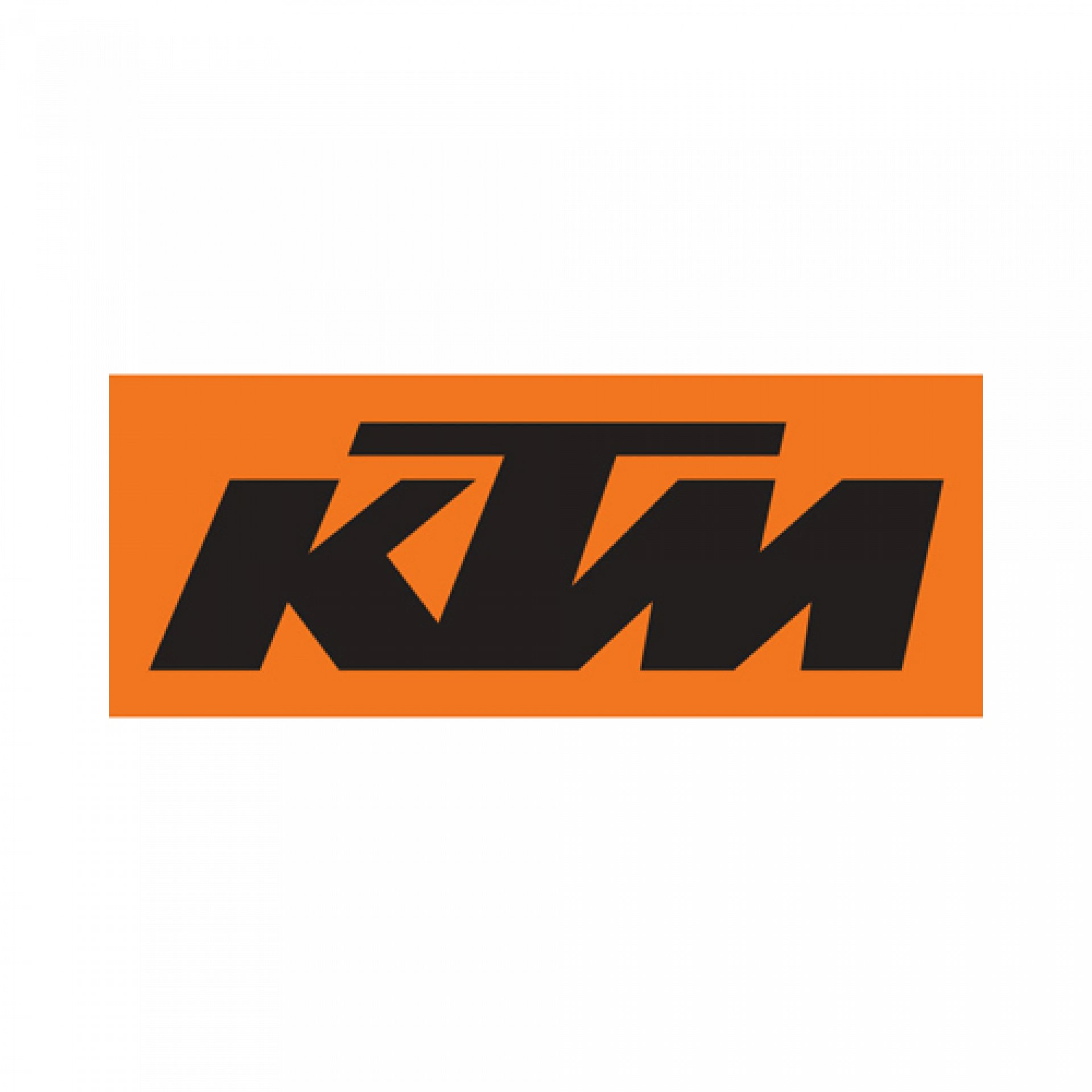 KTM Genuine Parts for sale