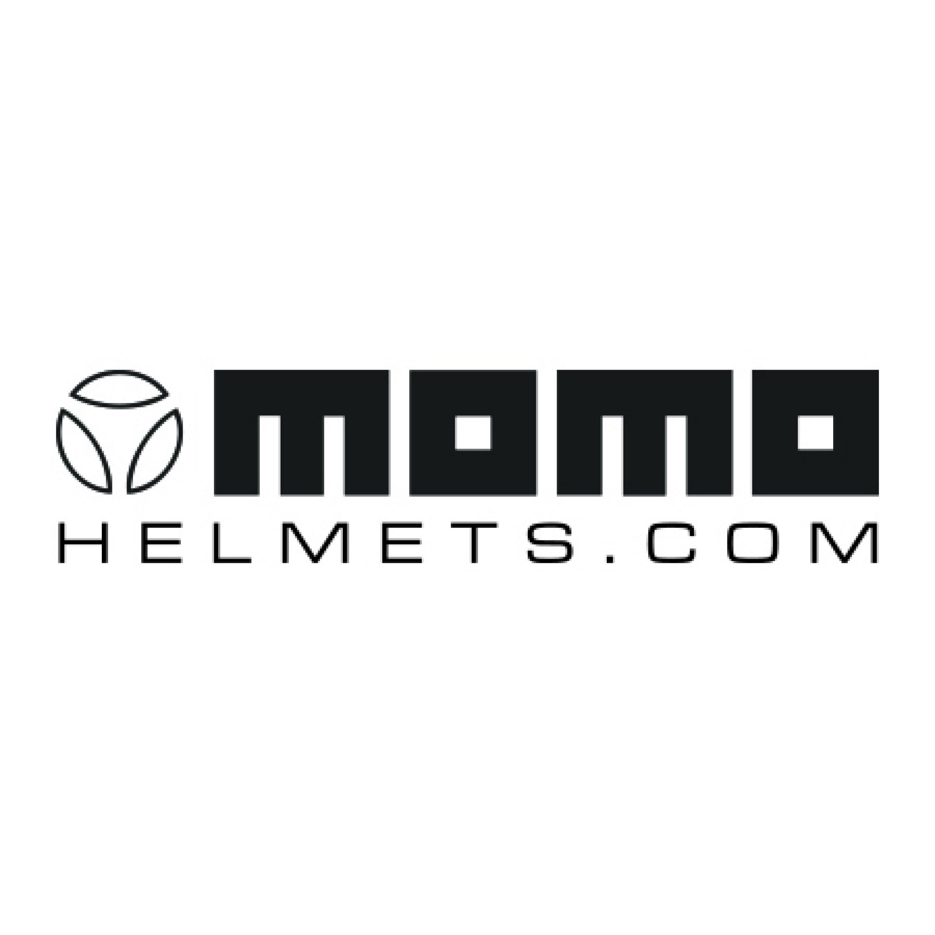 Box motorcycle helmets for sale