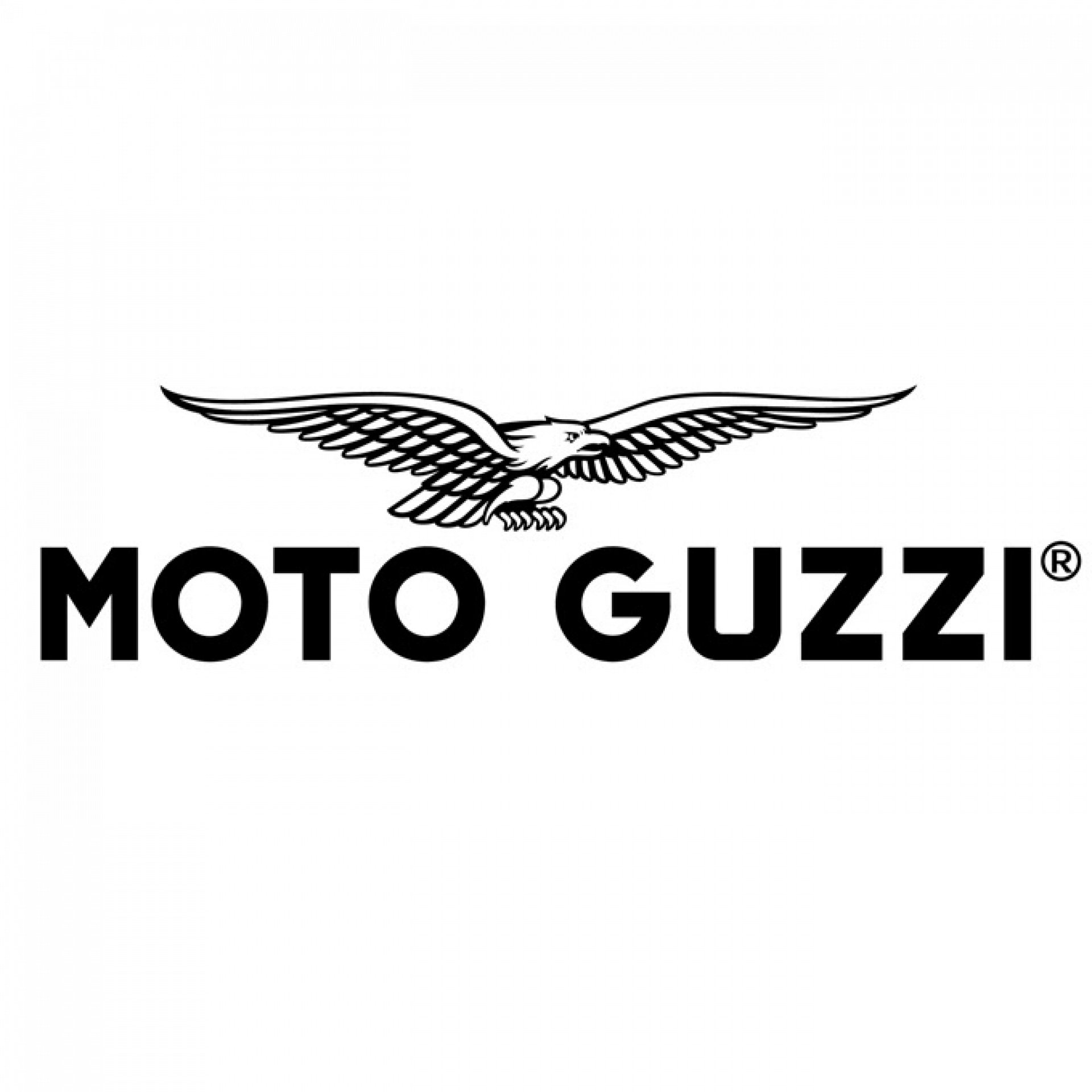 MotoGuzzi Genuine Parts for sale