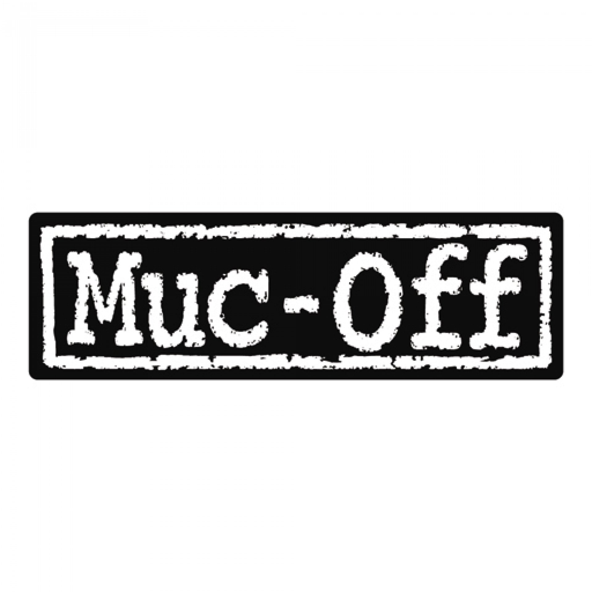 Muc Off Dealer