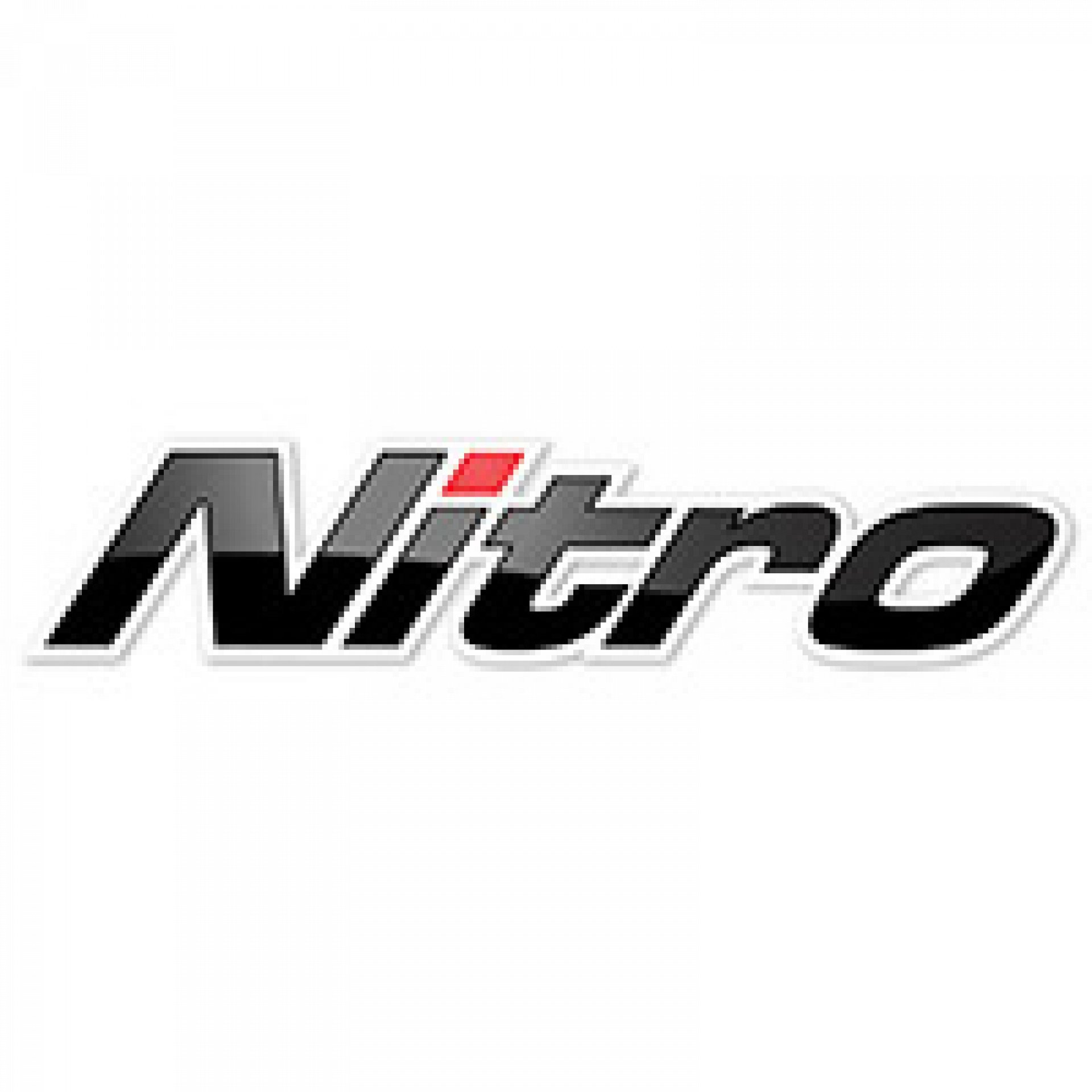 Nitro motorcycle helmets for sale