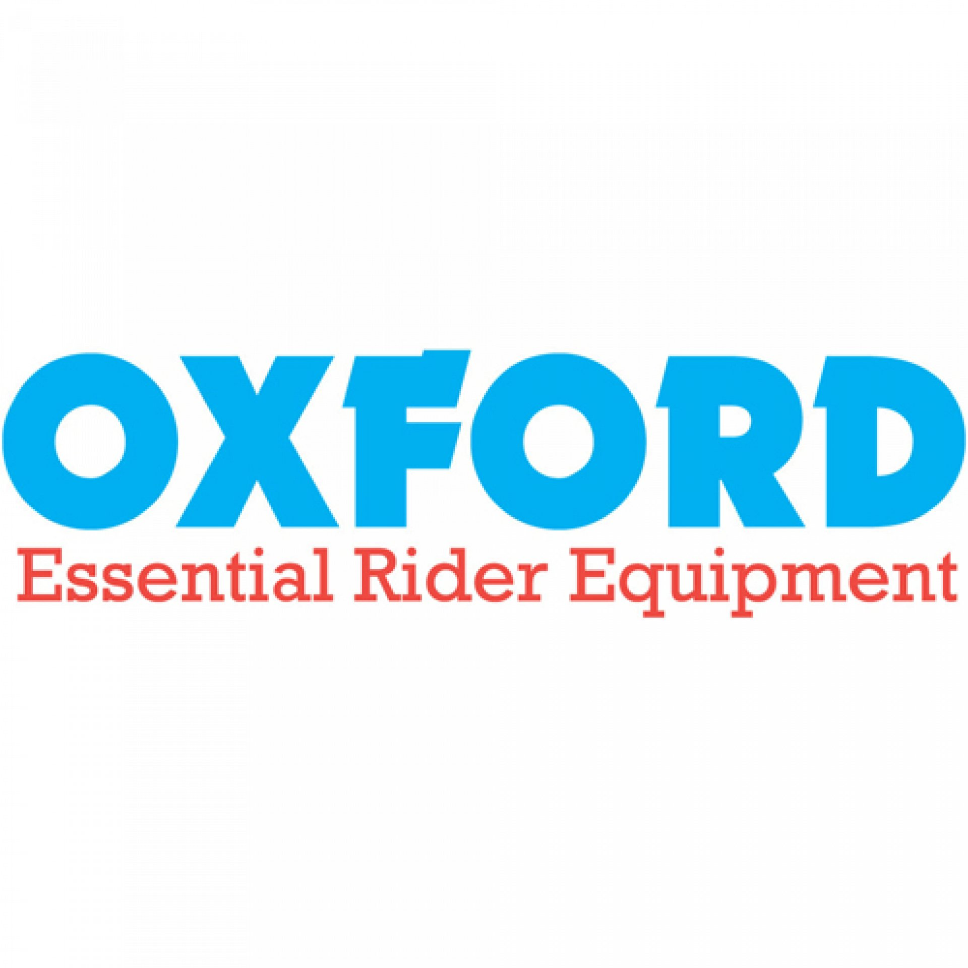 Oxford products for sale