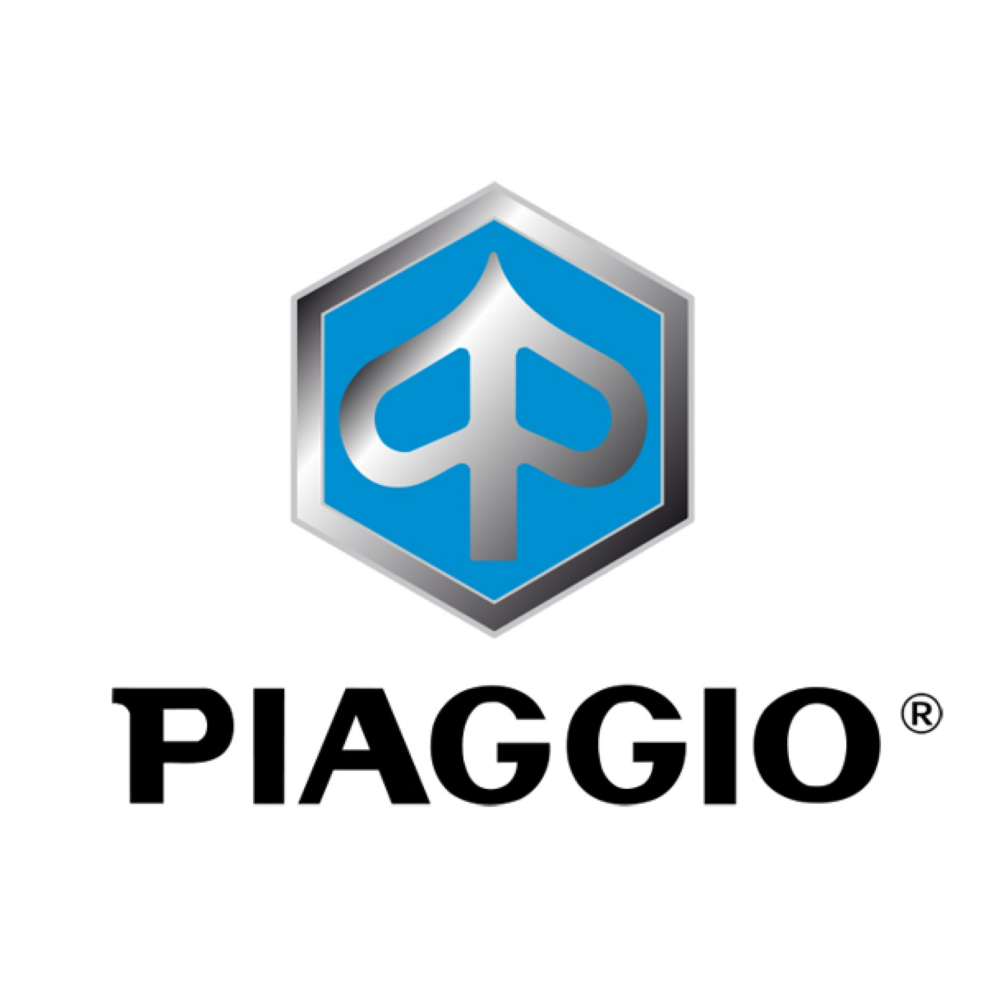 Piaggio Genuine Parts for sale