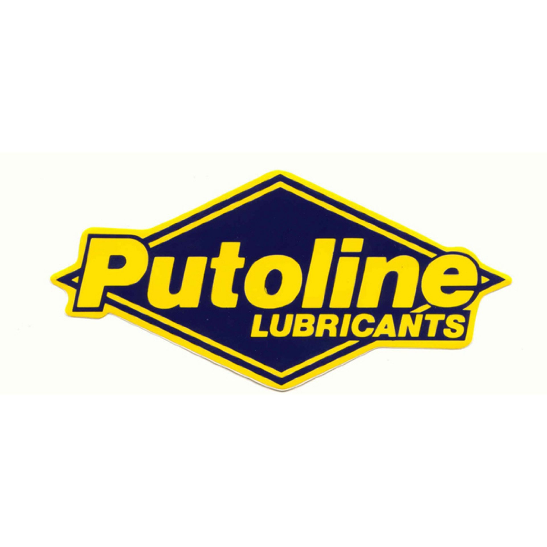 Putoline Dealer
