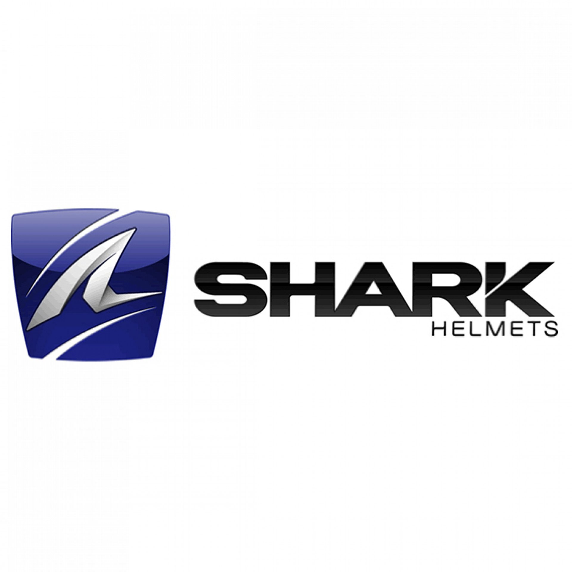 Shark motorcycle helmets for sale