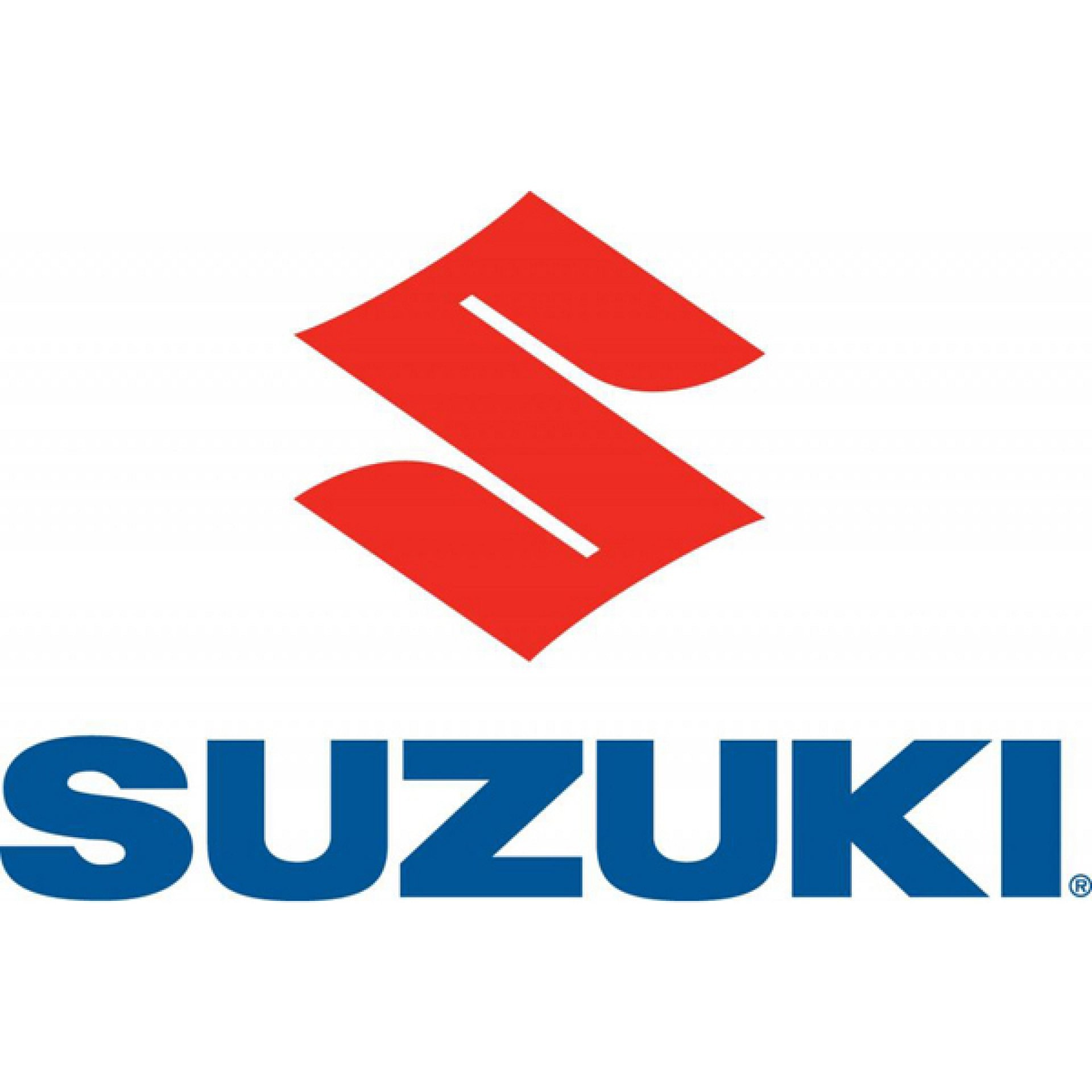 Suzuki Genuine Parts for sale