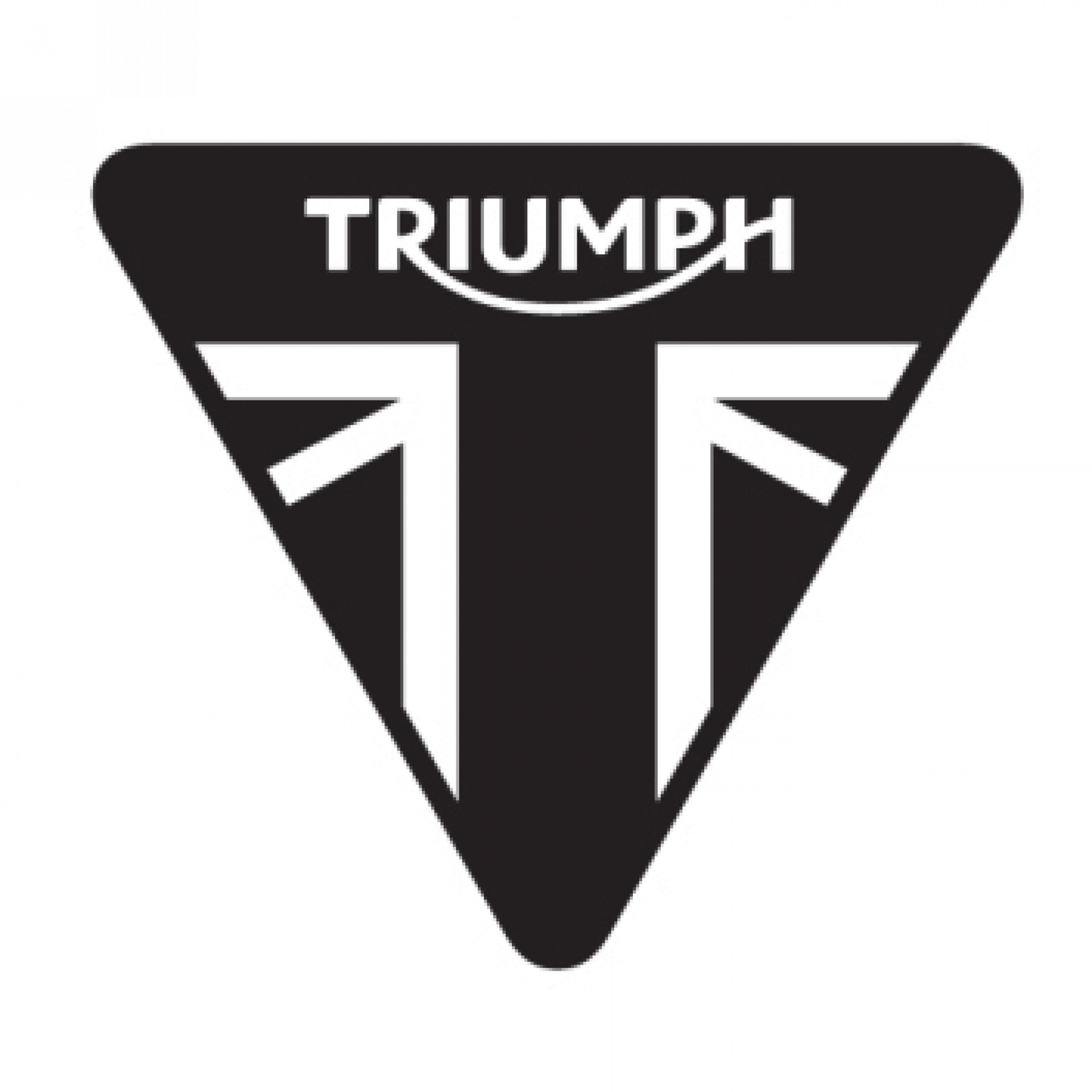 Triumph Genuine Parts for sale