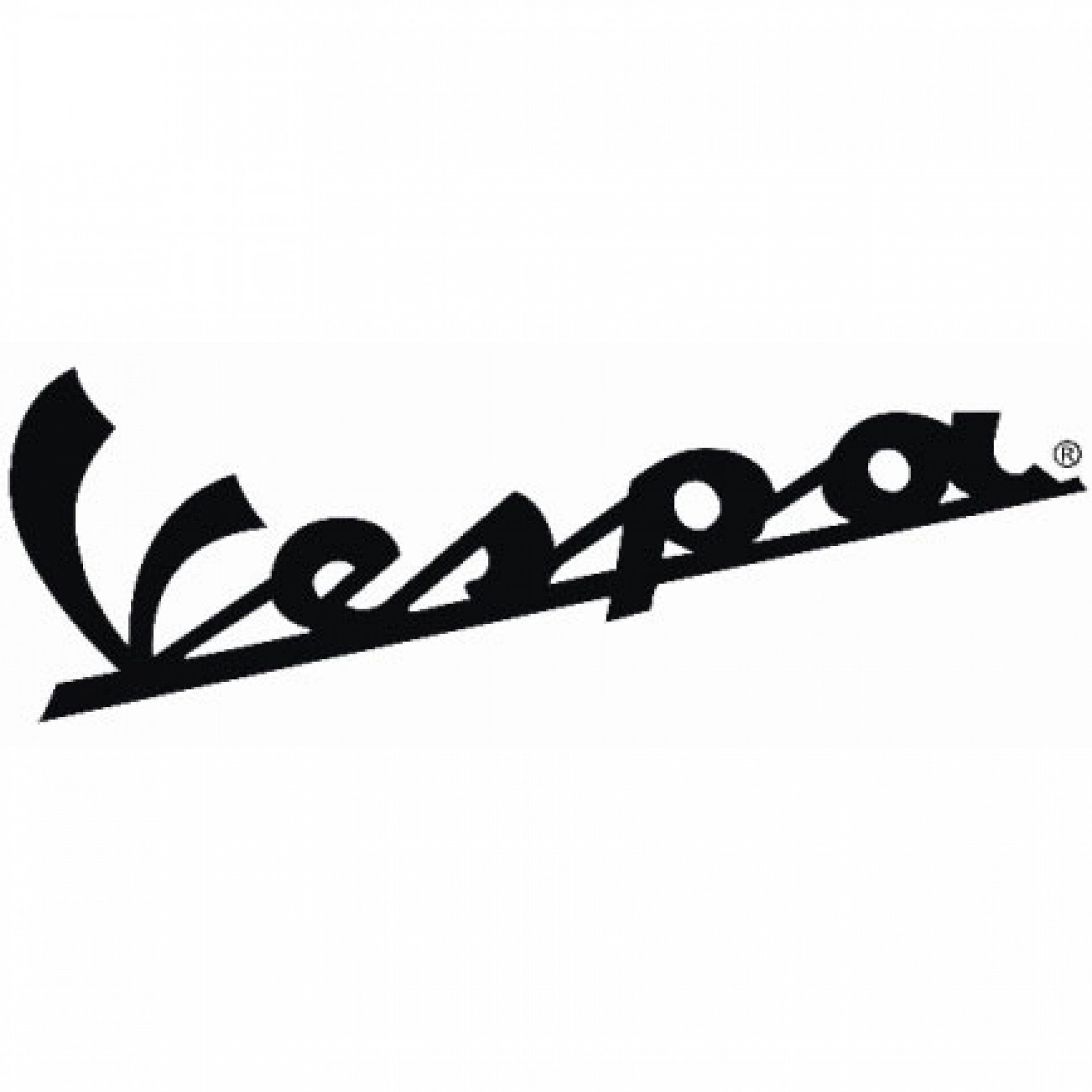 Vespa Genuine Parts for sale
