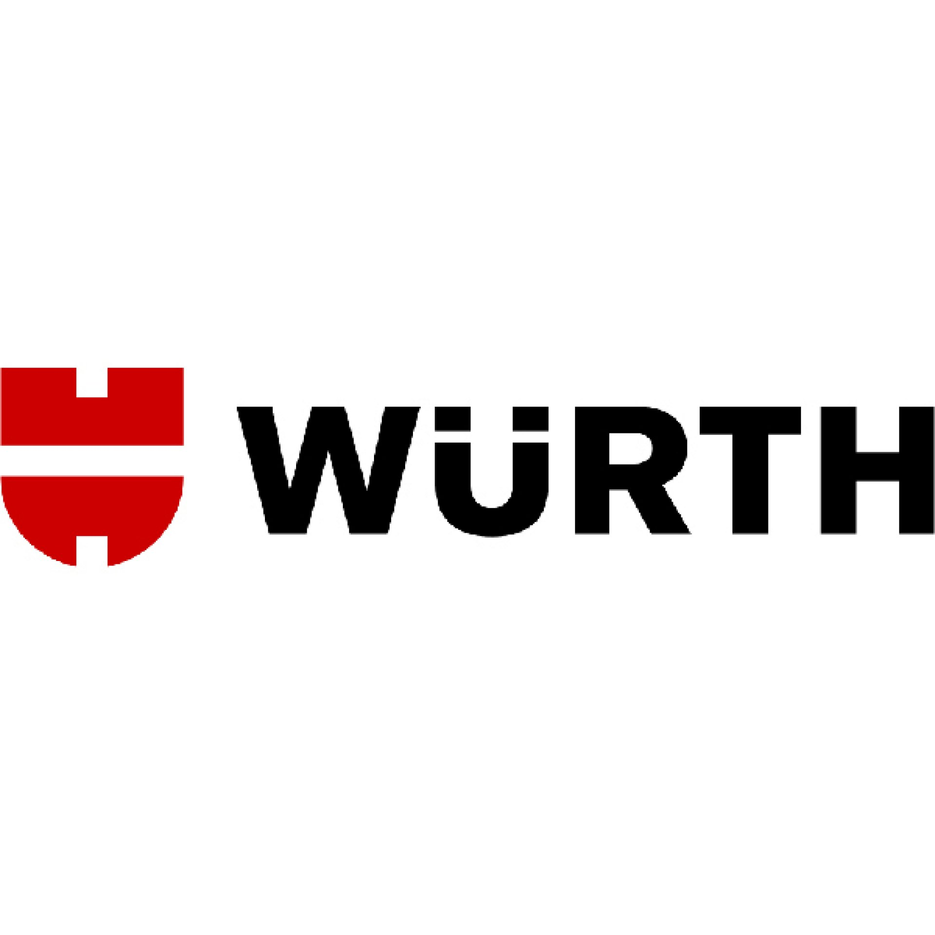 Wurth Dealer