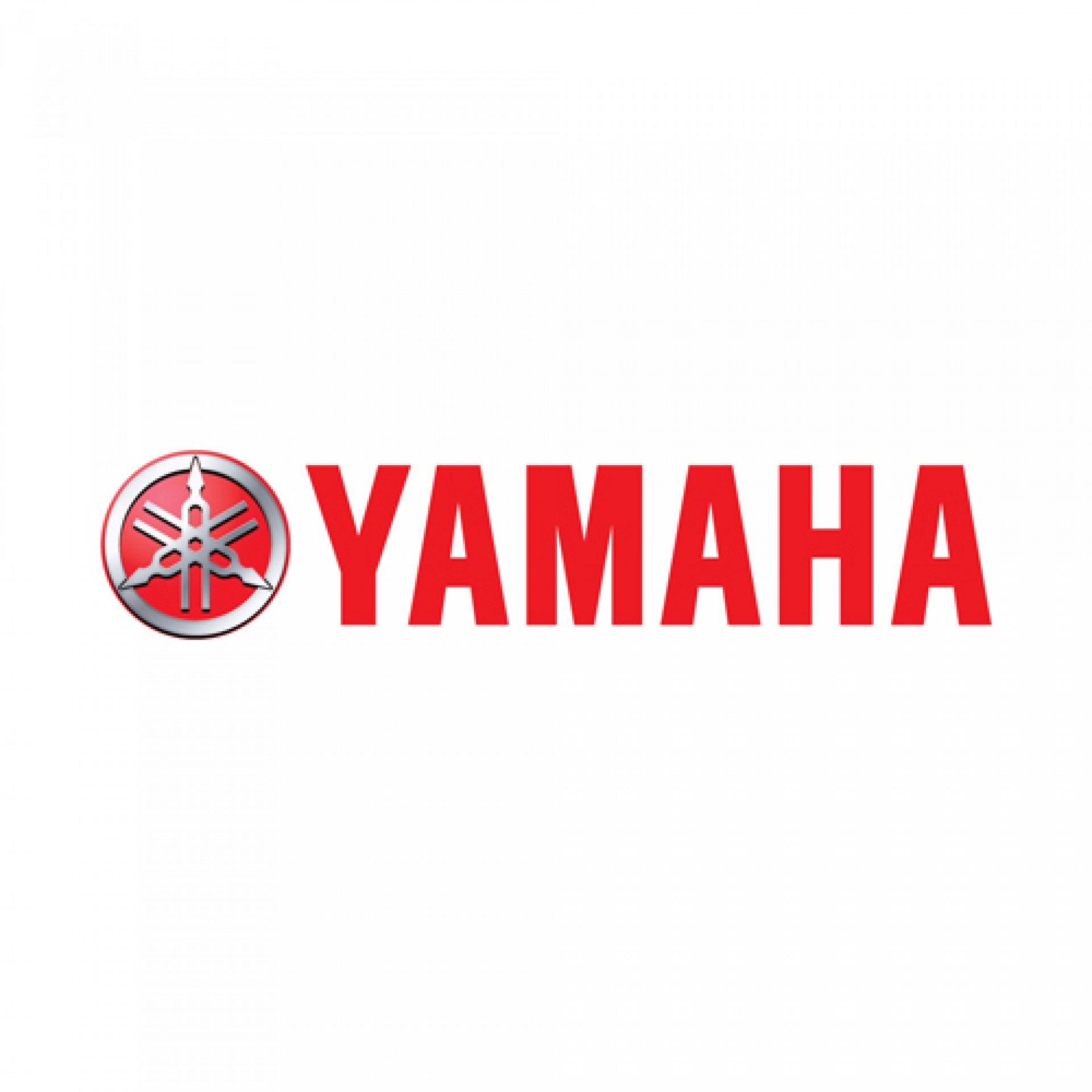 Yamaha Genuine Parts for sale