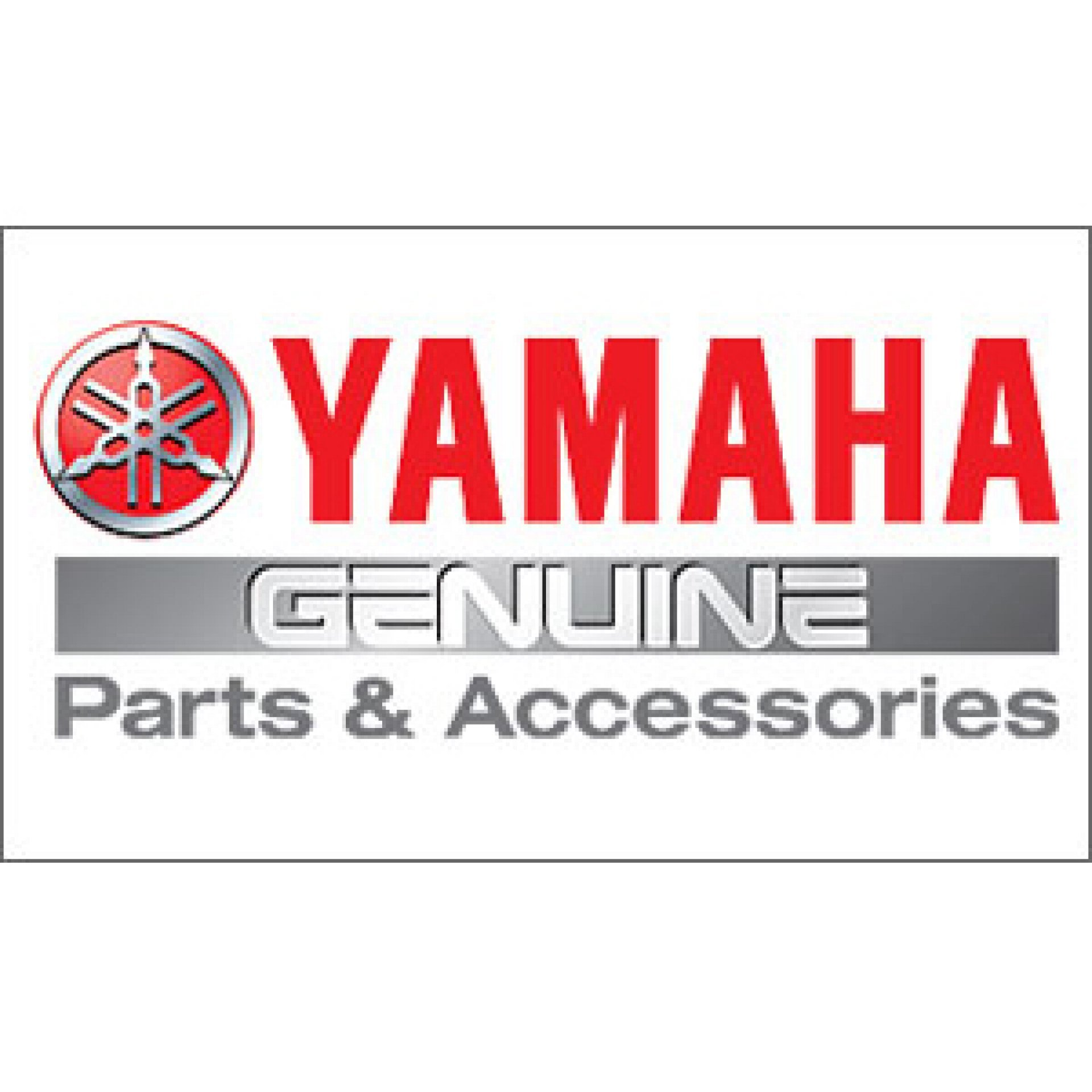 Genuine Yamaha Parts Dealer
