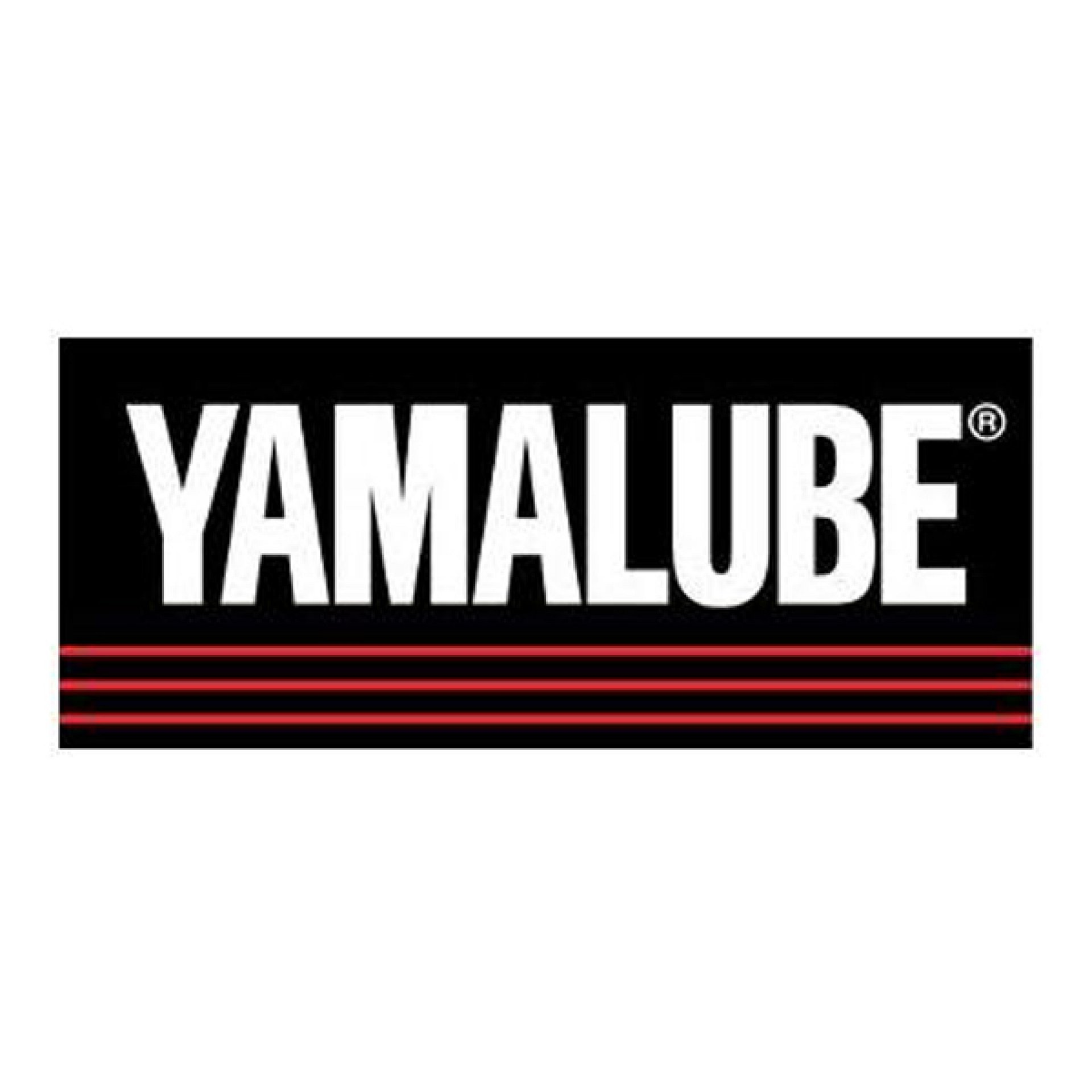 Yamalube Dealer