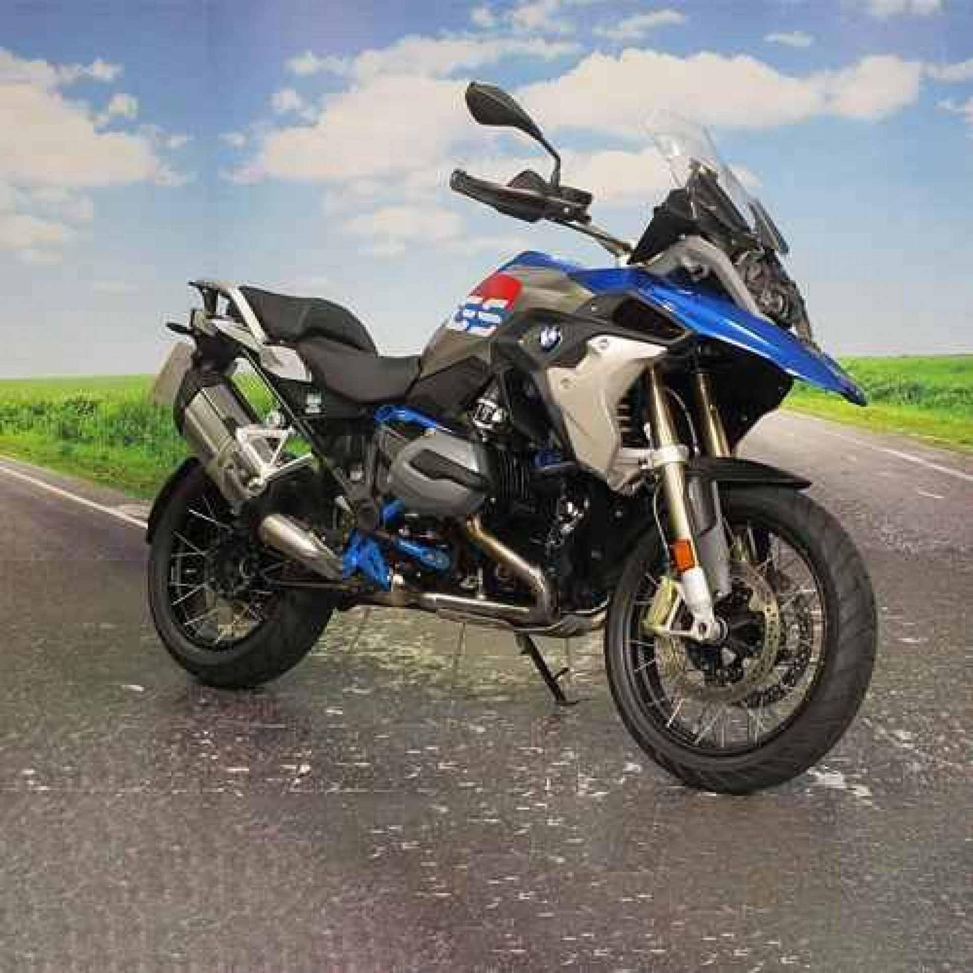 Buy Used Motorcycles >> Motorcycle Dealer Used And New Bikes For Sale Clothing