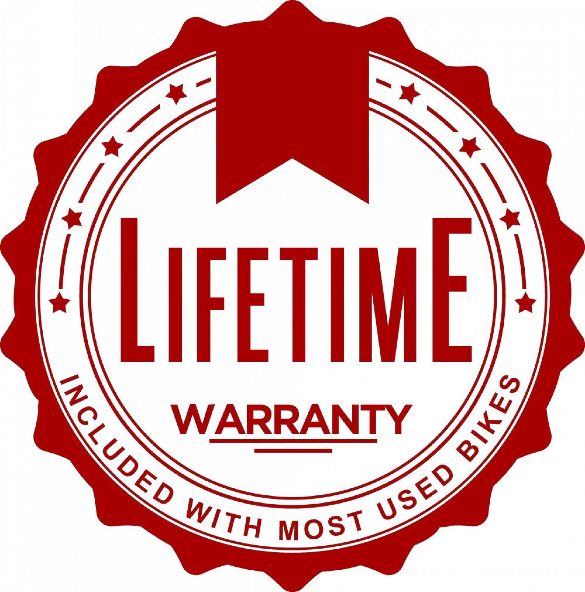 Yamaha Motorcycle Warranty Check