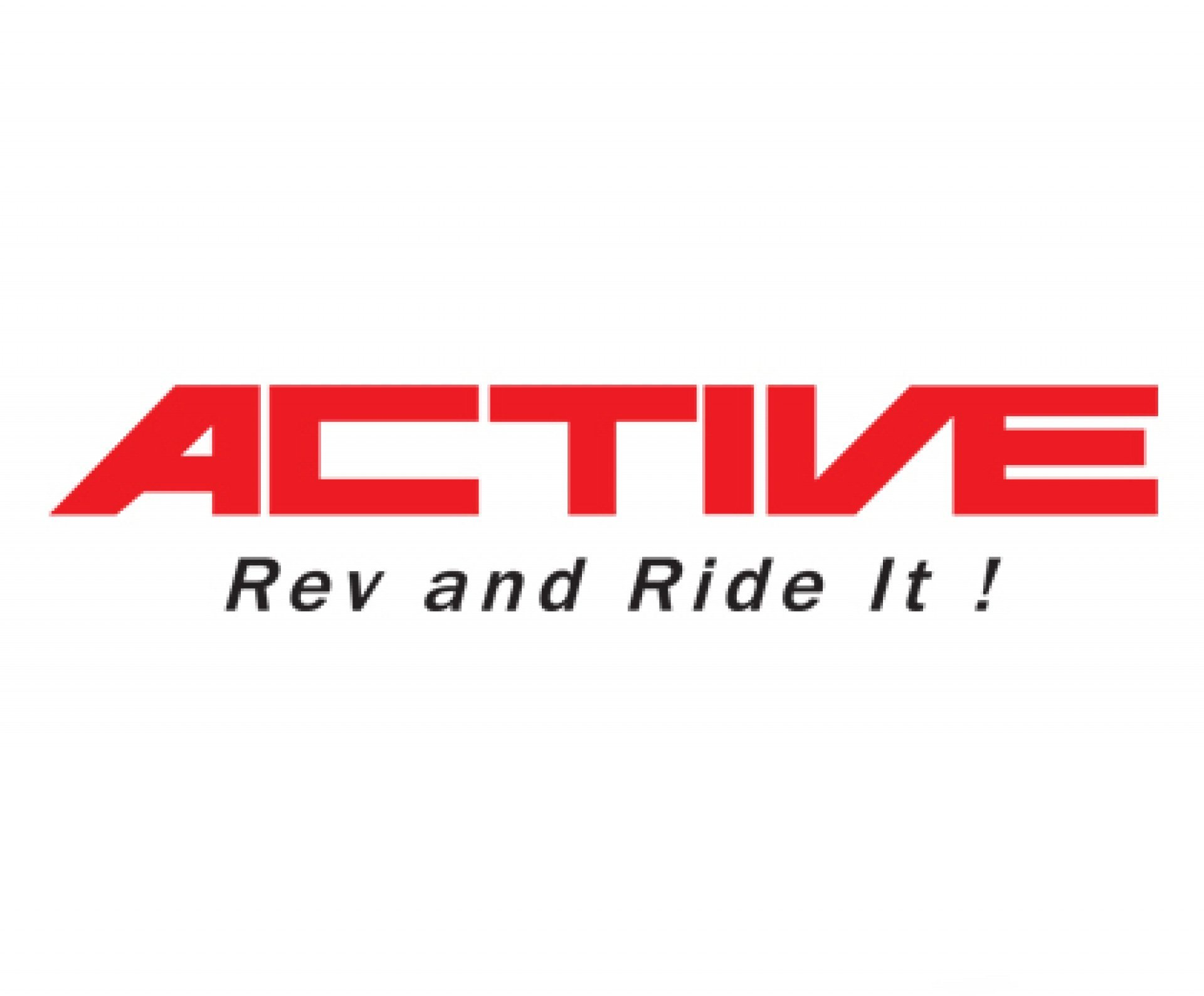Active Throttle Kits Dealer