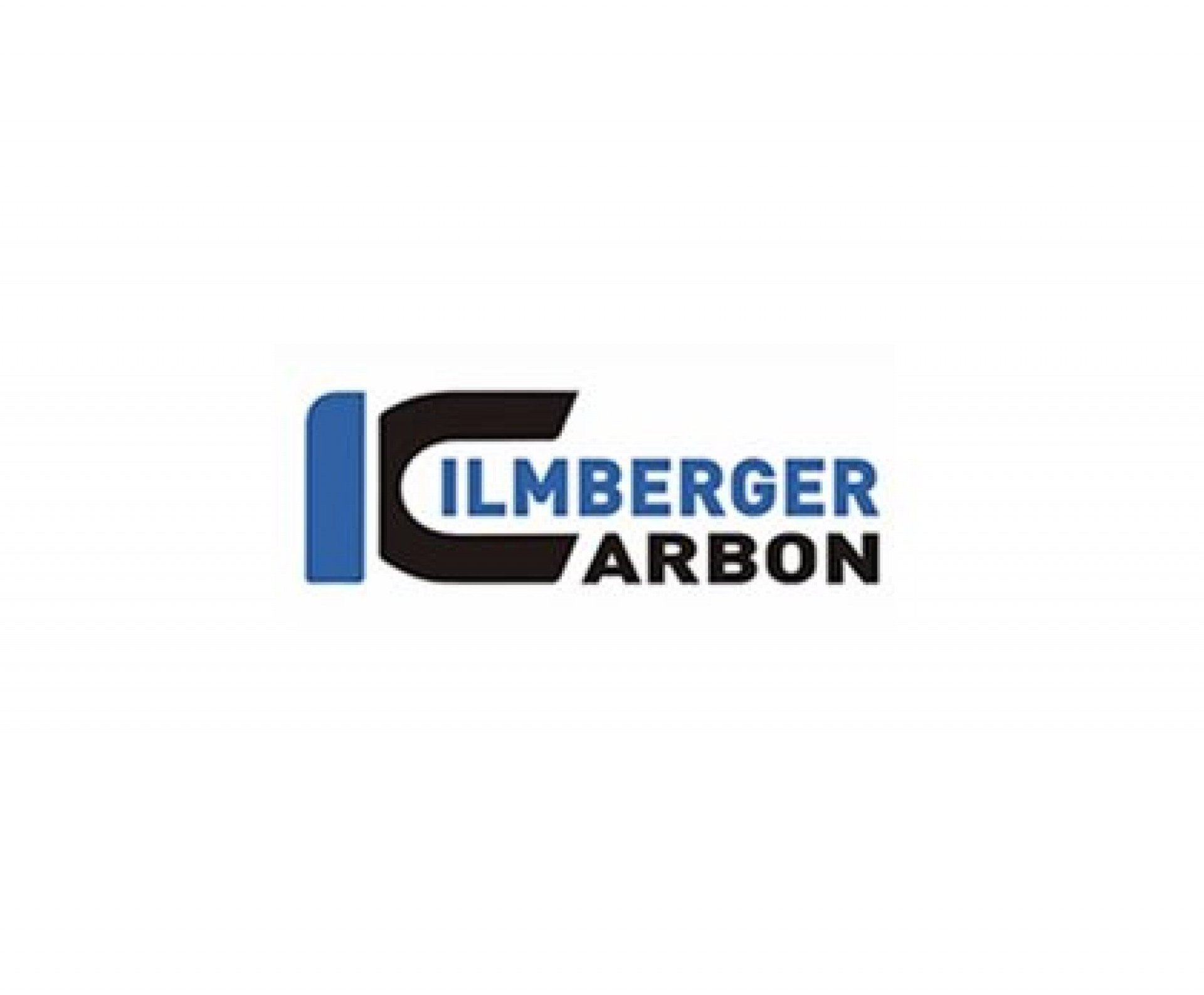 Ilmerger Carbon Dealer