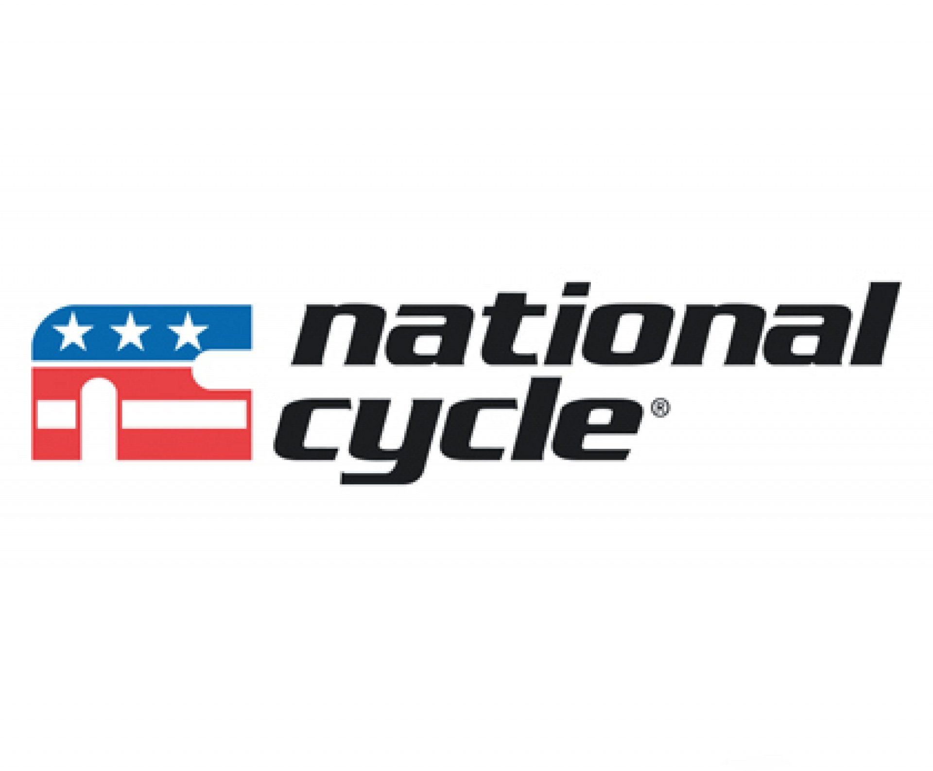 Nation Cycle Dealer