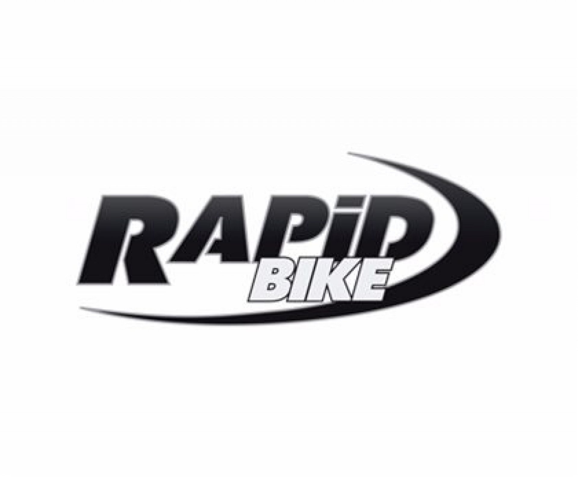 Rapid Bike Dealer