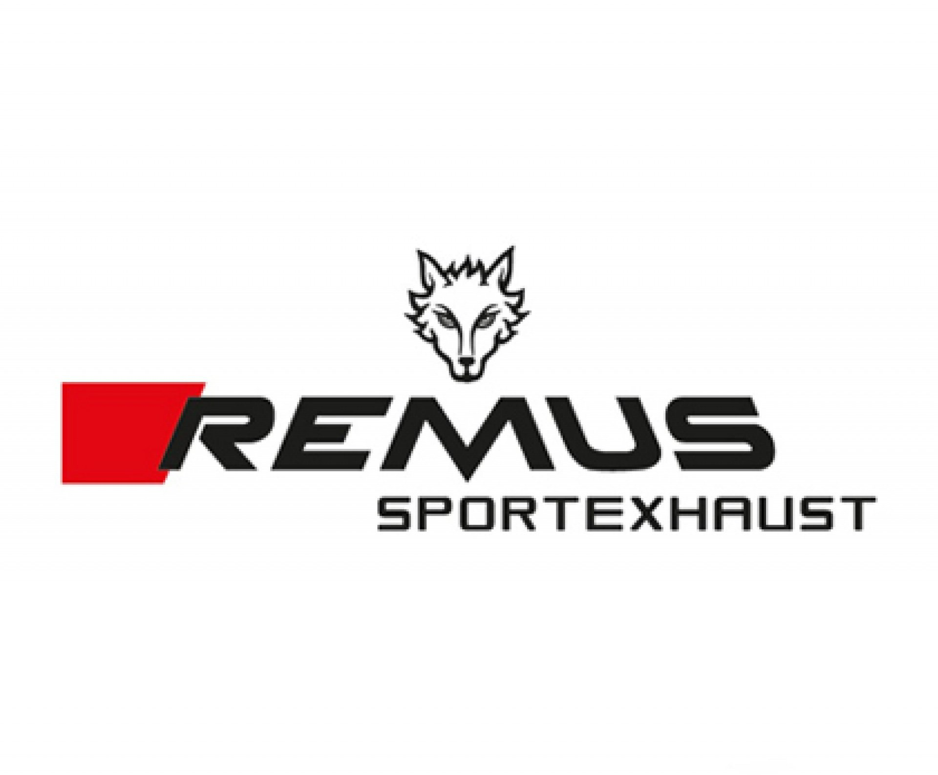 Remus Dealer