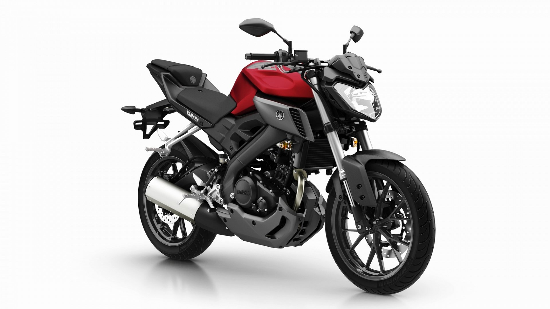Yamaha Mt Finance