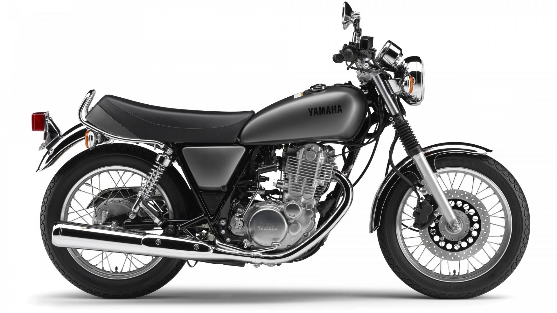 new 2014 yamaha sr400 for sale finance available and part