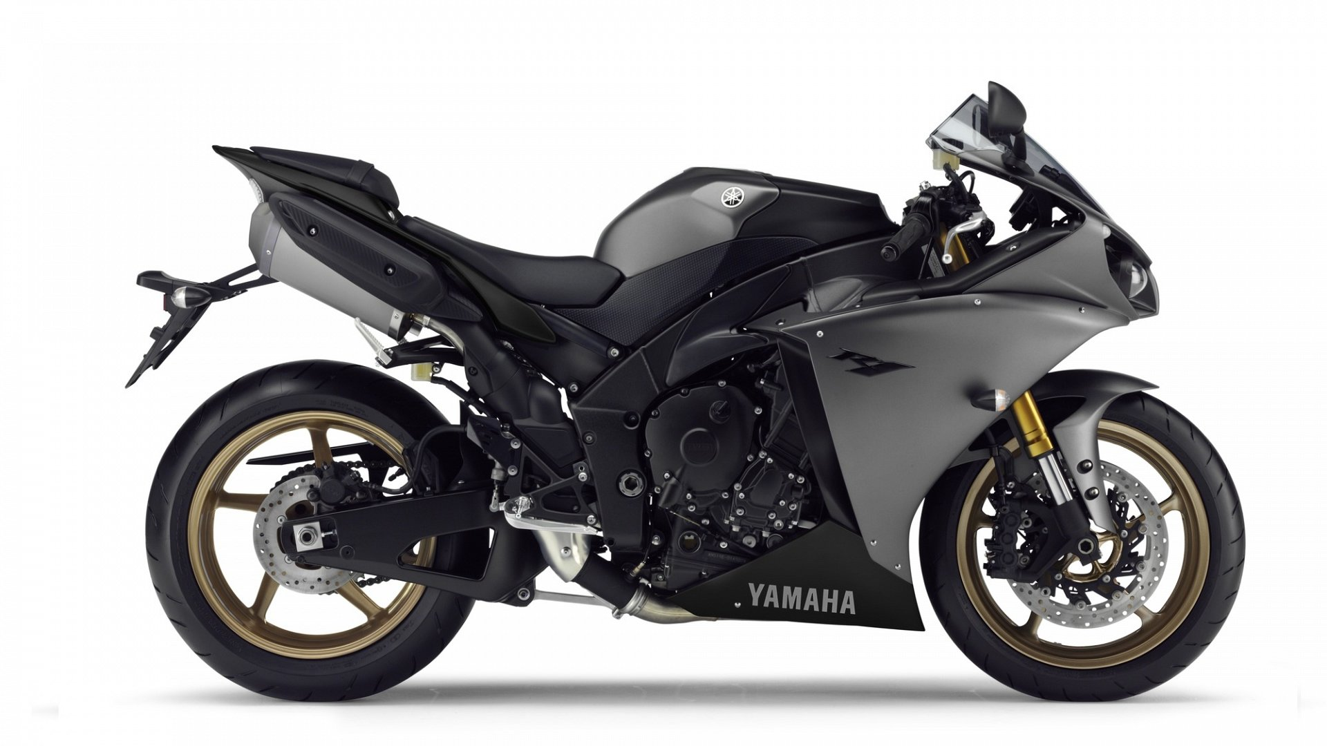 Selling price 2014 yamaha r1 autos weblog for Yamaha r1 deals