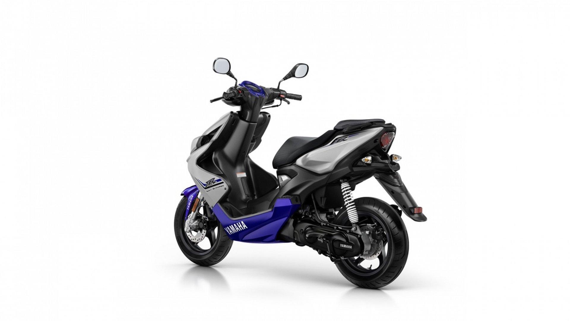 Suzuki Motorcycle Dealers West London