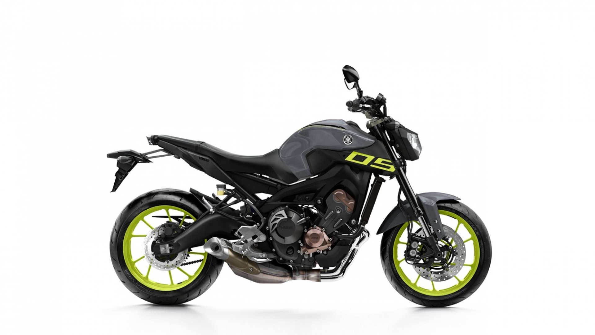 new 2016 yamaha mt 09 abs for sale finance available