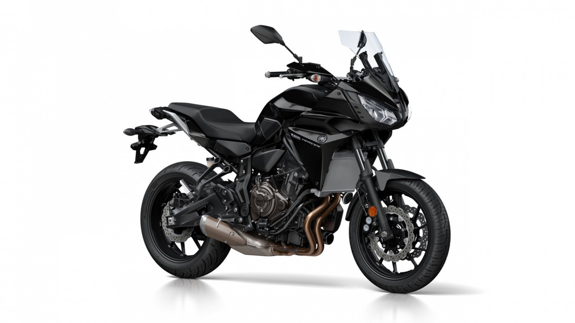 New 2016 yamaha tracer 700 for sale finance available and for Yamaha mt 200