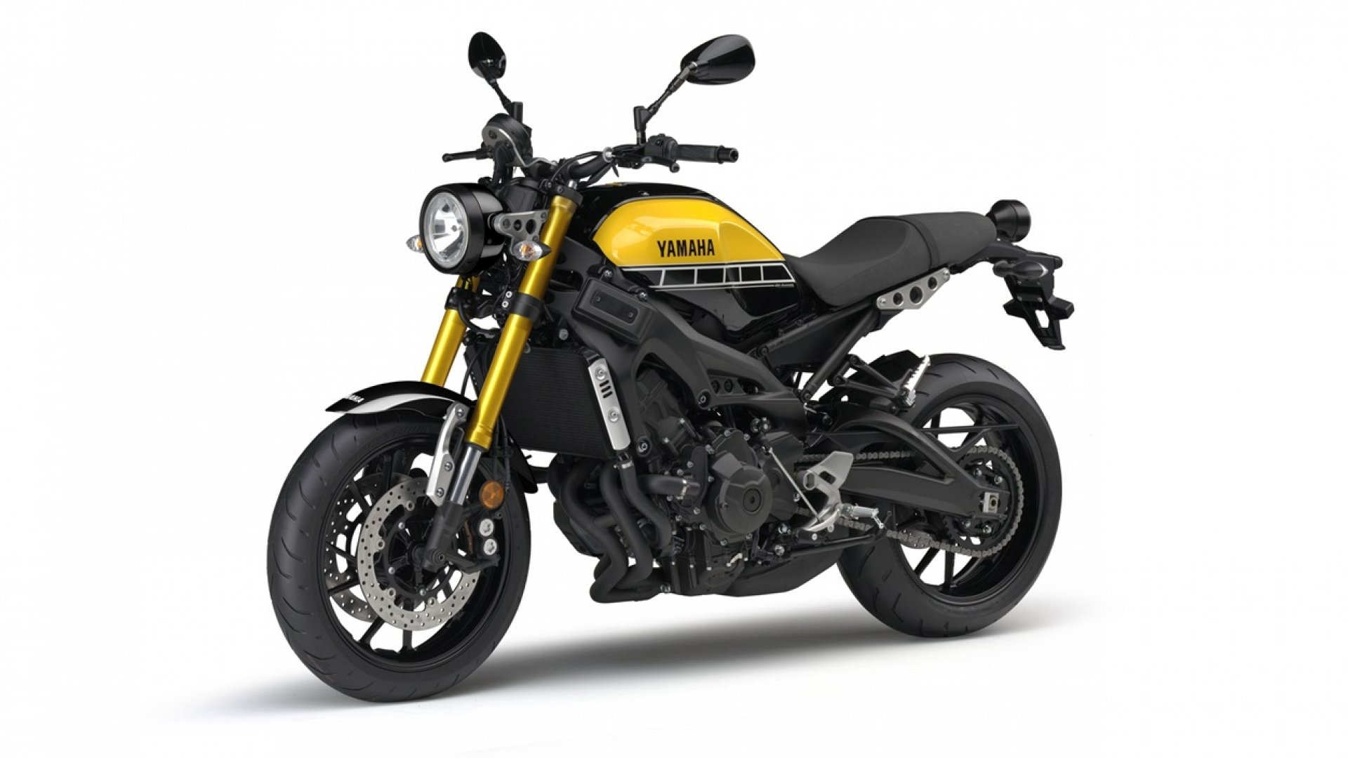 new 2016 yamaha xsr900 for sale finance available and