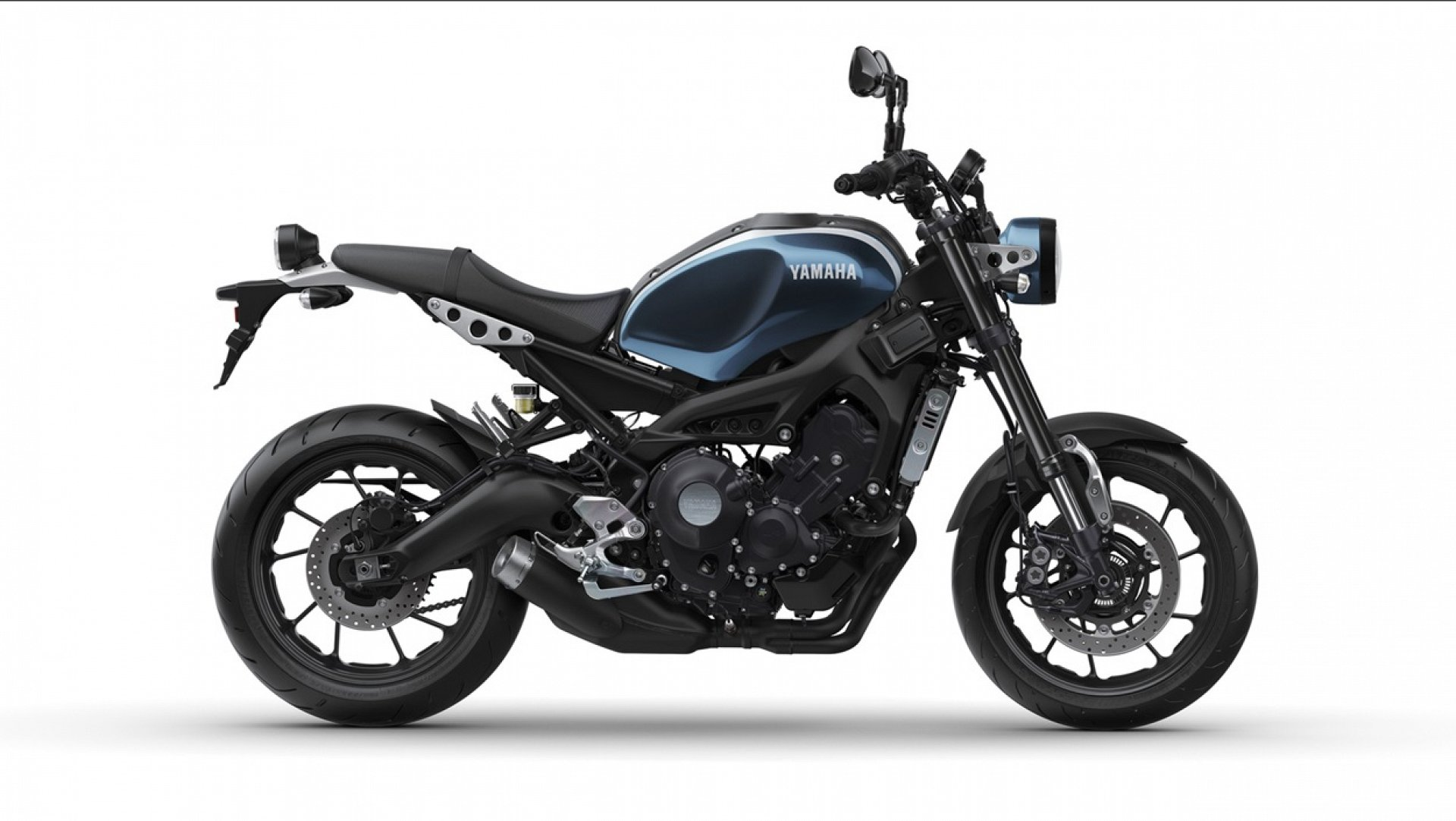 new 2017 yamaha xsr900 for sale finance available and