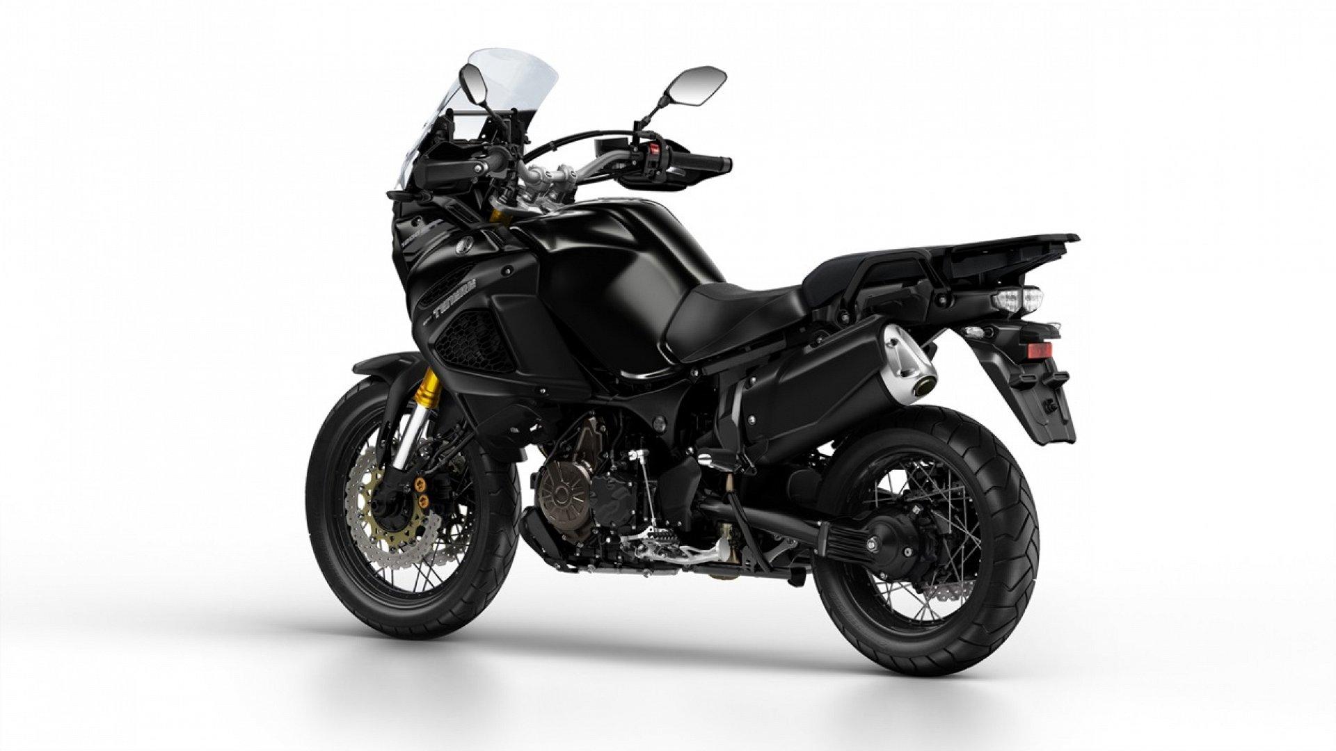 Davis Yamaha Montrose Co