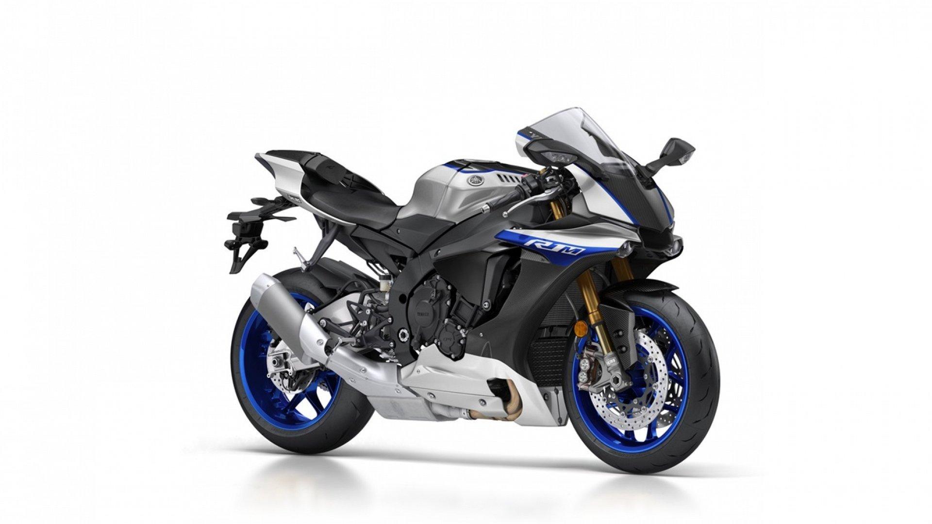 Yamaha Motorcycles Store Locator